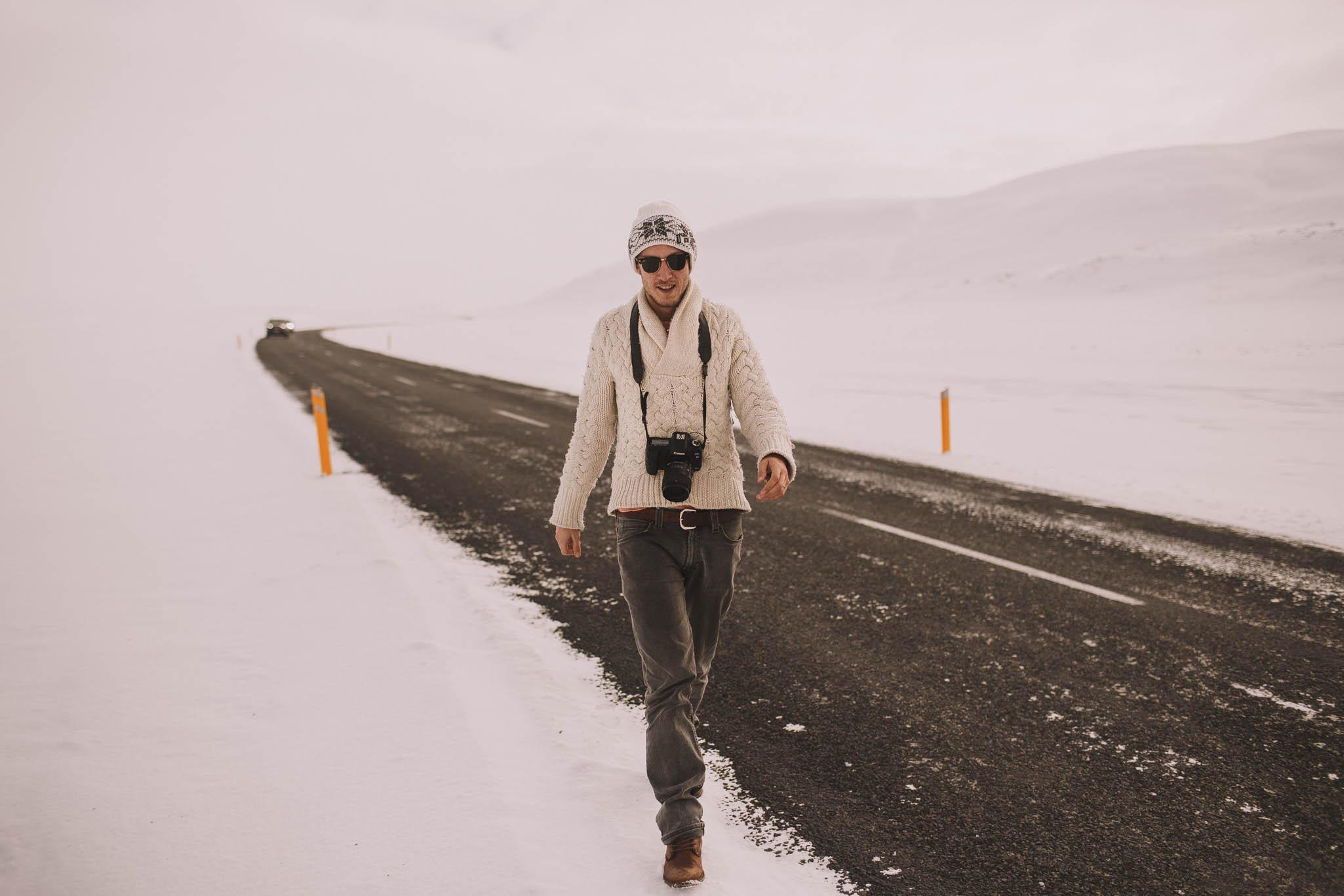 Road-trip-Islande-Iceland-Voyage-Travel-Portrait-Jérémy-Boyer-Hverir-Steam-mountains-montagnes-vapeur-6.jpg