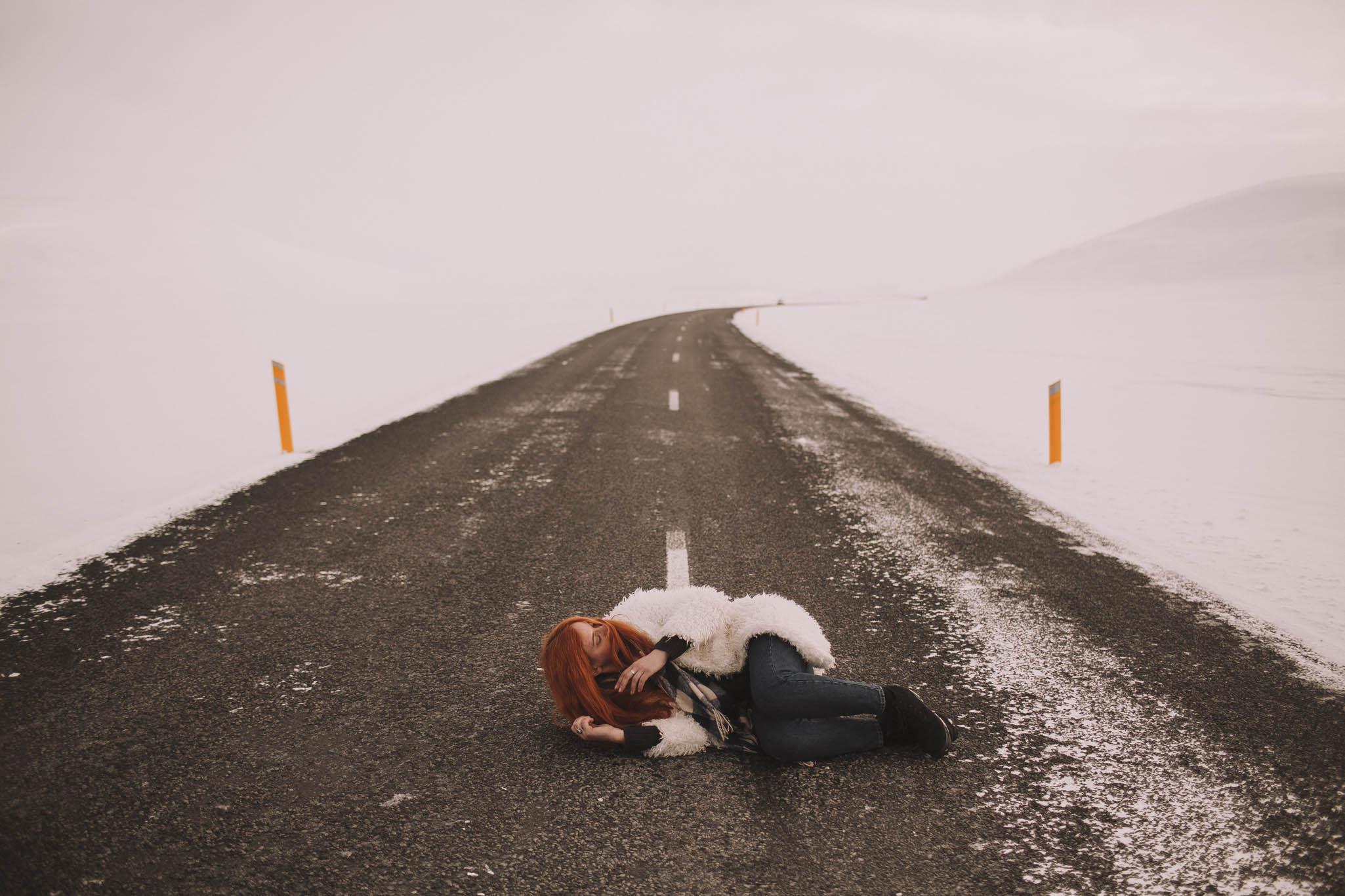 Road-trip-Islande-Iceland-Voyage-Travel-Portrait-Jérémy-Boyer-Hverir-Steam-mountains-montagnes-vapeur-7.jpg