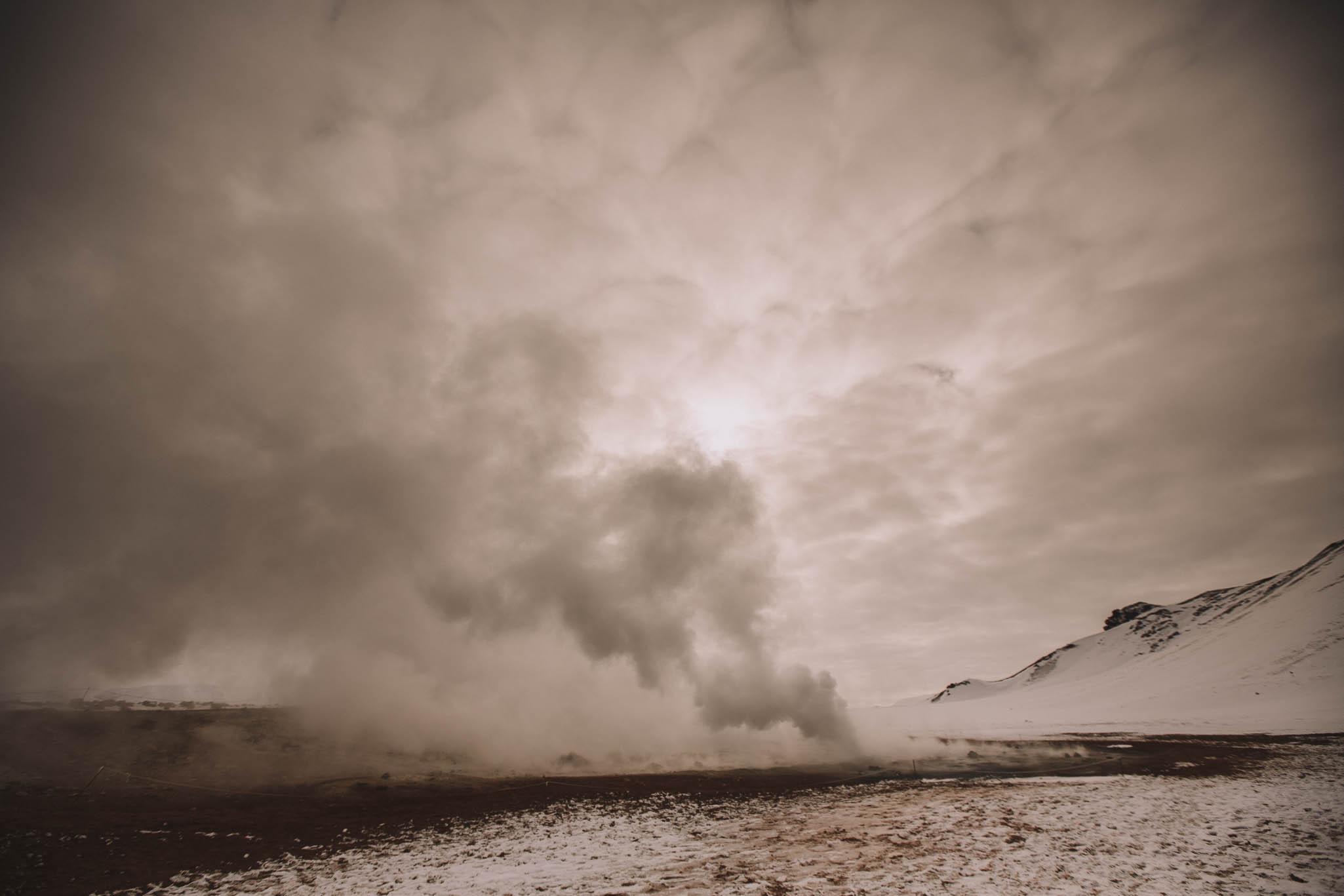 Road-trip-Islande-Iceland-Voyage-Travel-Portrait-Jérémy-Boyer-Hverir-Steam-mountains-montagnes-vapeur-10.jpg