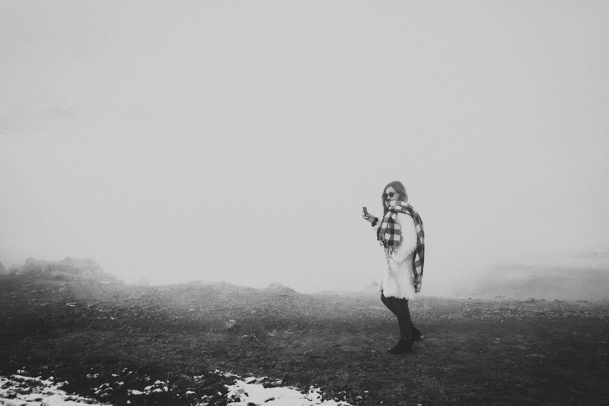 Road-trip-Islande-Iceland-Voyage-Travel-Portrait-Jérémy-Boyer-Hverir-Steam-mountains-montagnes-vapeur-15.jpg