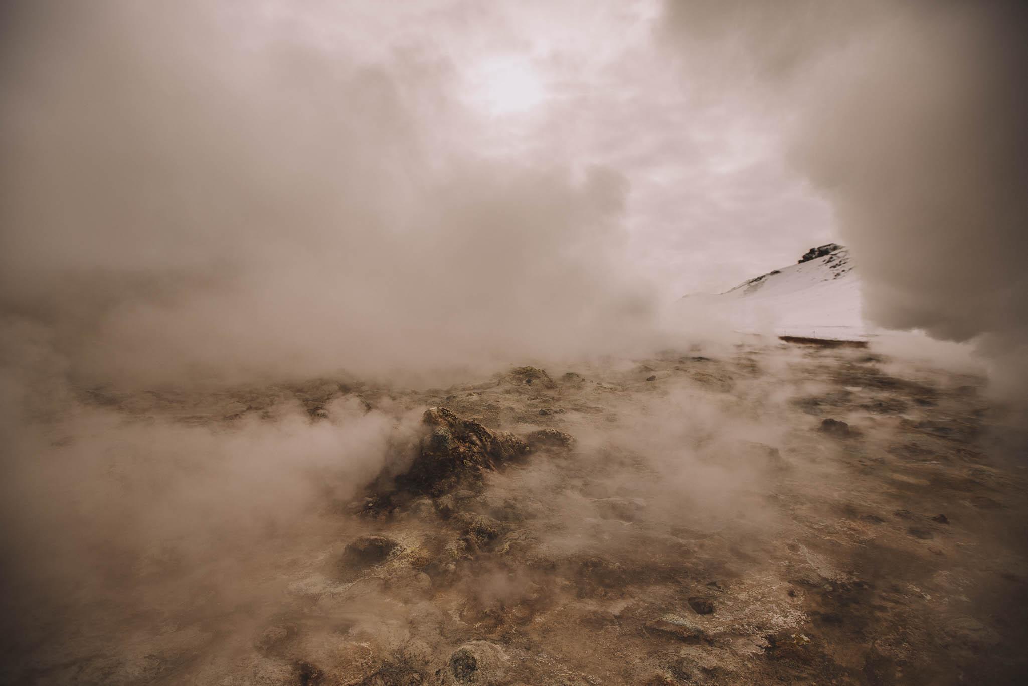 Road-trip-Islande-Iceland-Voyage-Travel-Portrait-Jérémy-Boyer-Hverir-Steam-mountains-montagnes-vapeur-16.jpg