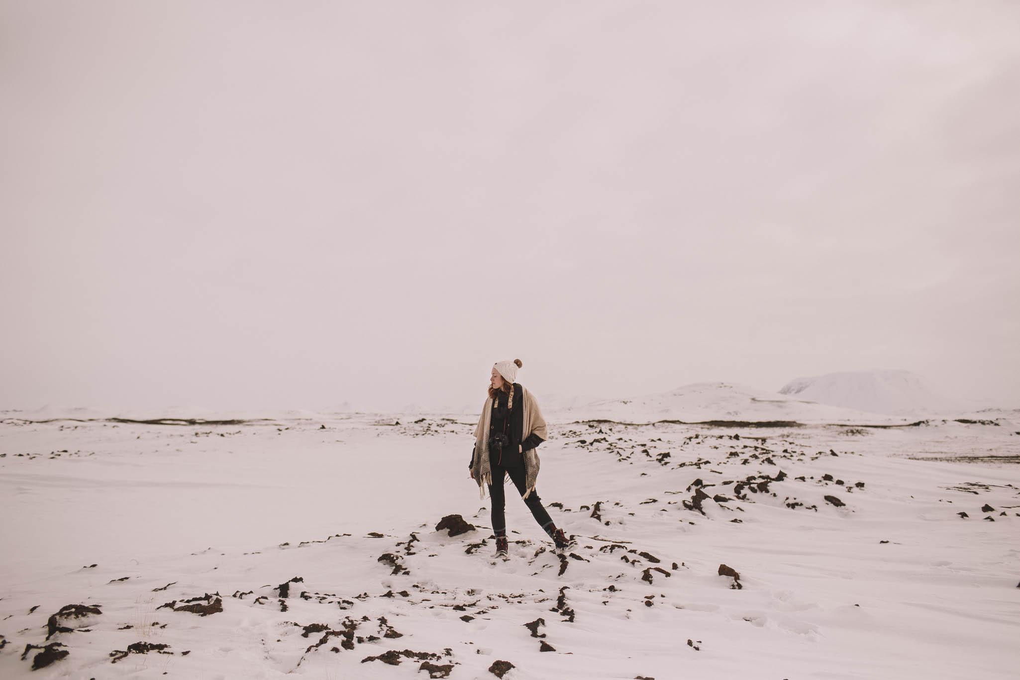Road-trip-Islande-Iceland-Voyage-Travel-Portrait-Jérémy-Boyer-Hverir-Steam-mountains-montagnes-vapeur-18.jpg