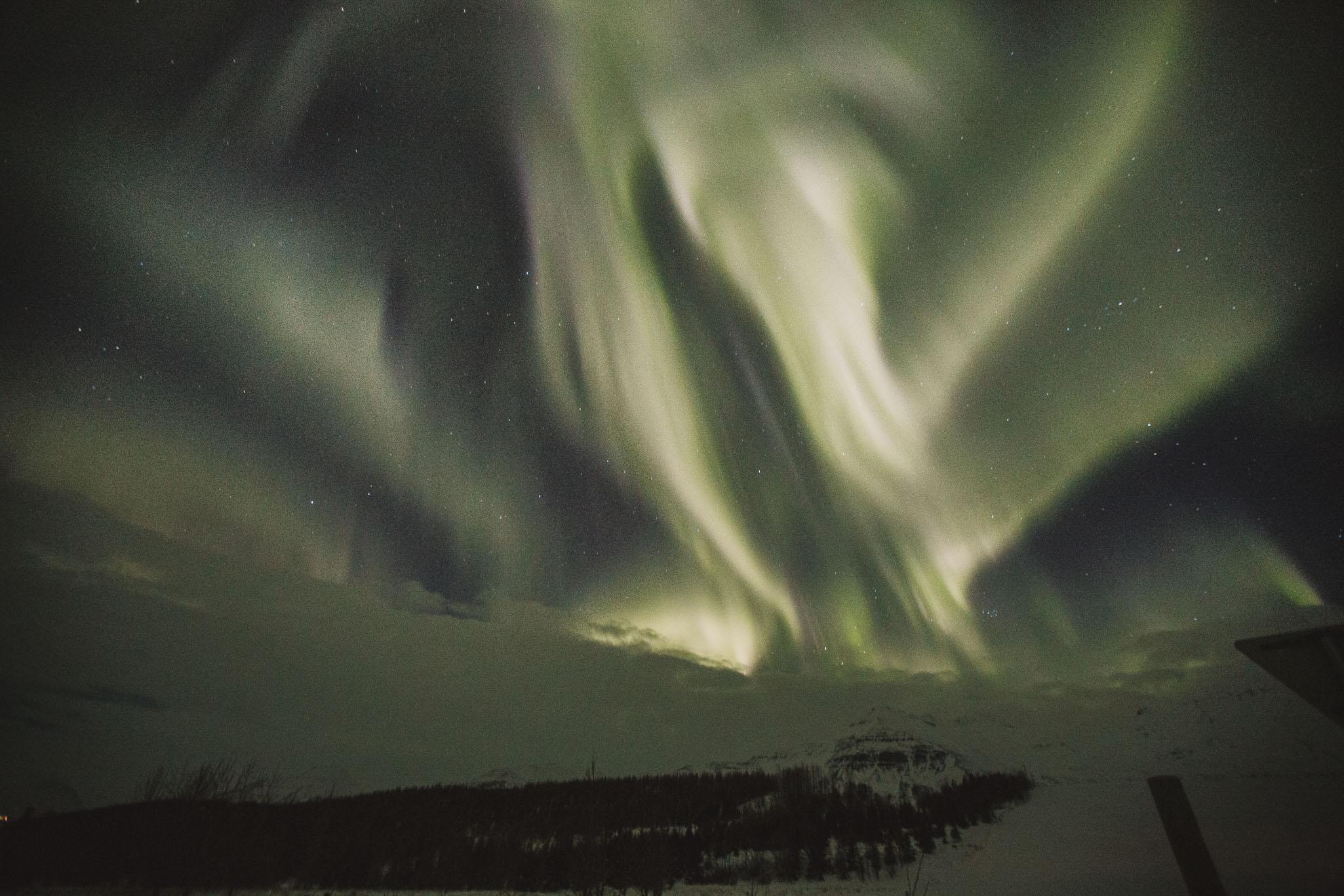 Road-trip-Islande-Iceland-Voyage-Travel-Portrait-Jérémy-Boyer-northern-lights-aurora-borealis-aurore-boreale-1.jpg