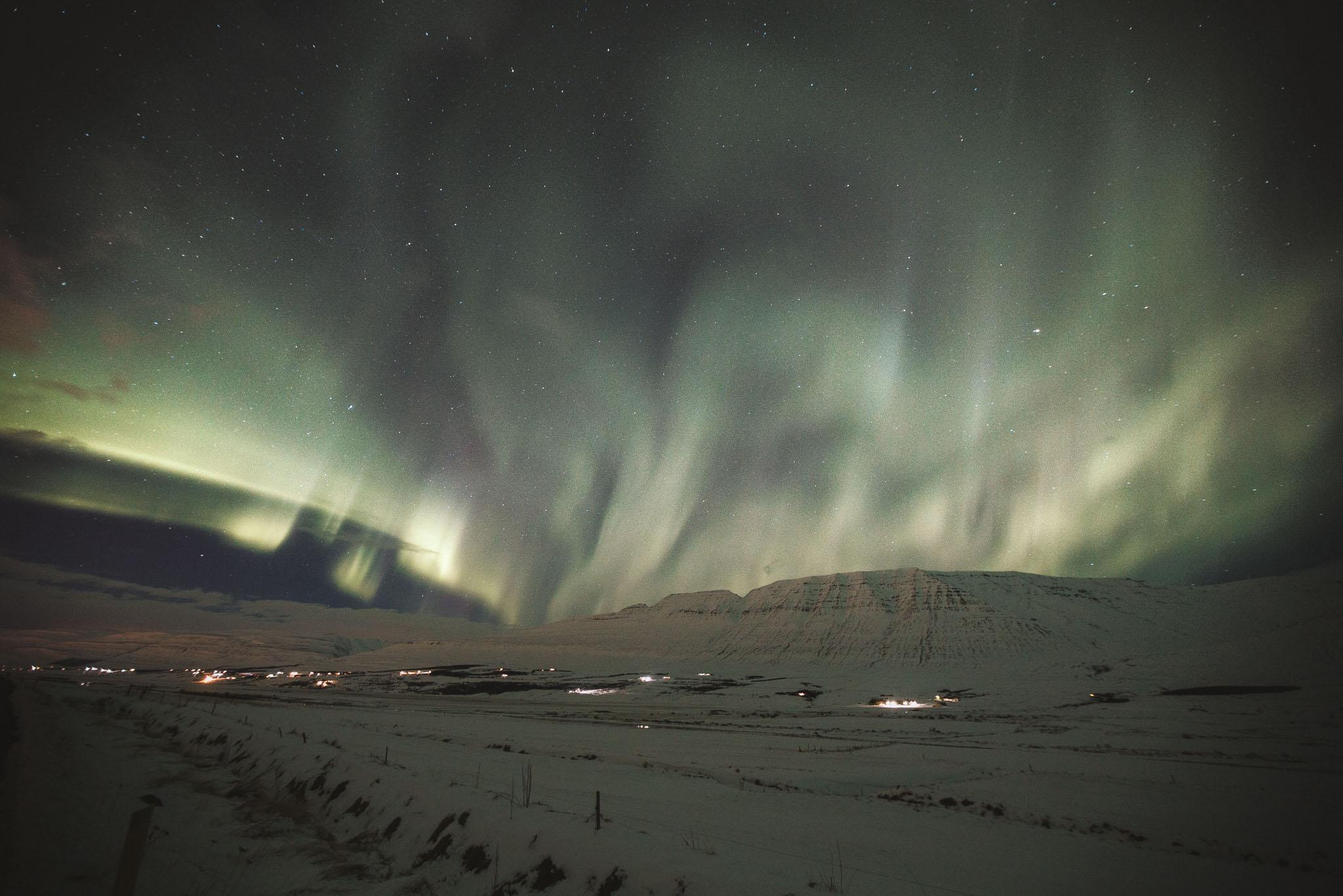 Road-trip-Islande-Iceland-Voyage-Travel-Portrait-Jérémy-Boyer-northern-lights-aurora-borealis-aurore-boreale-3.jpg