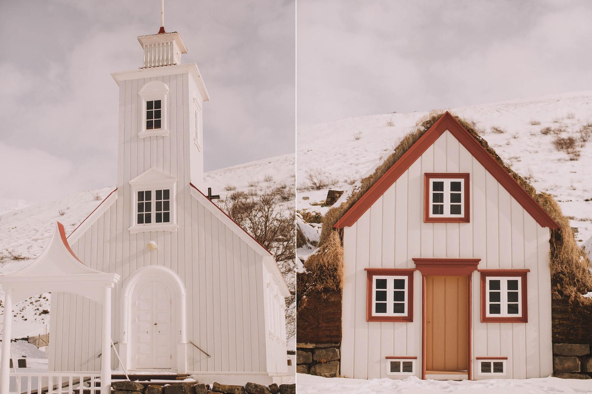 Road-trip-Islande-Iceland-Voyage-Travel-Portrait-Jérémy-Boyer-church-eglise-2.jpg