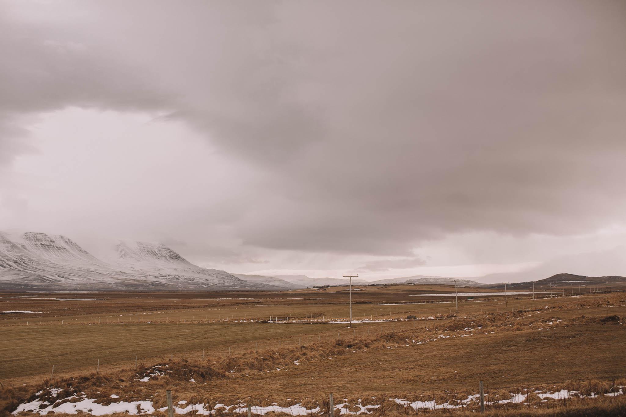 Road-trip-Islande-Iceland-Voyage-Travel-Portrait-Jérémy-Boyer-Glaumbaer-1.jpg