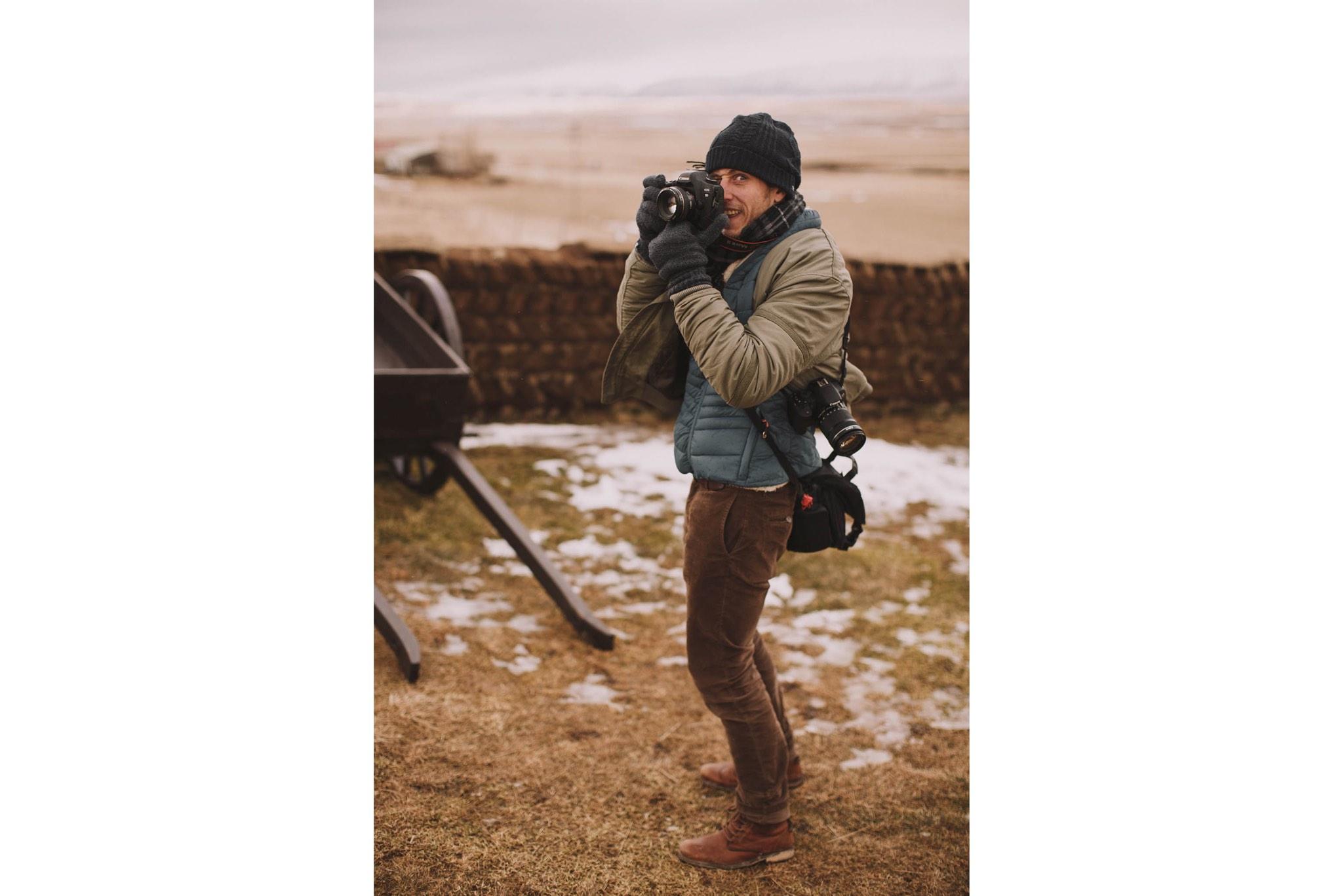 Road-trip-Islande-Iceland-Voyage-Travel-Portrait-Jérémy-Boyer-Glaumbaer-7.jpg