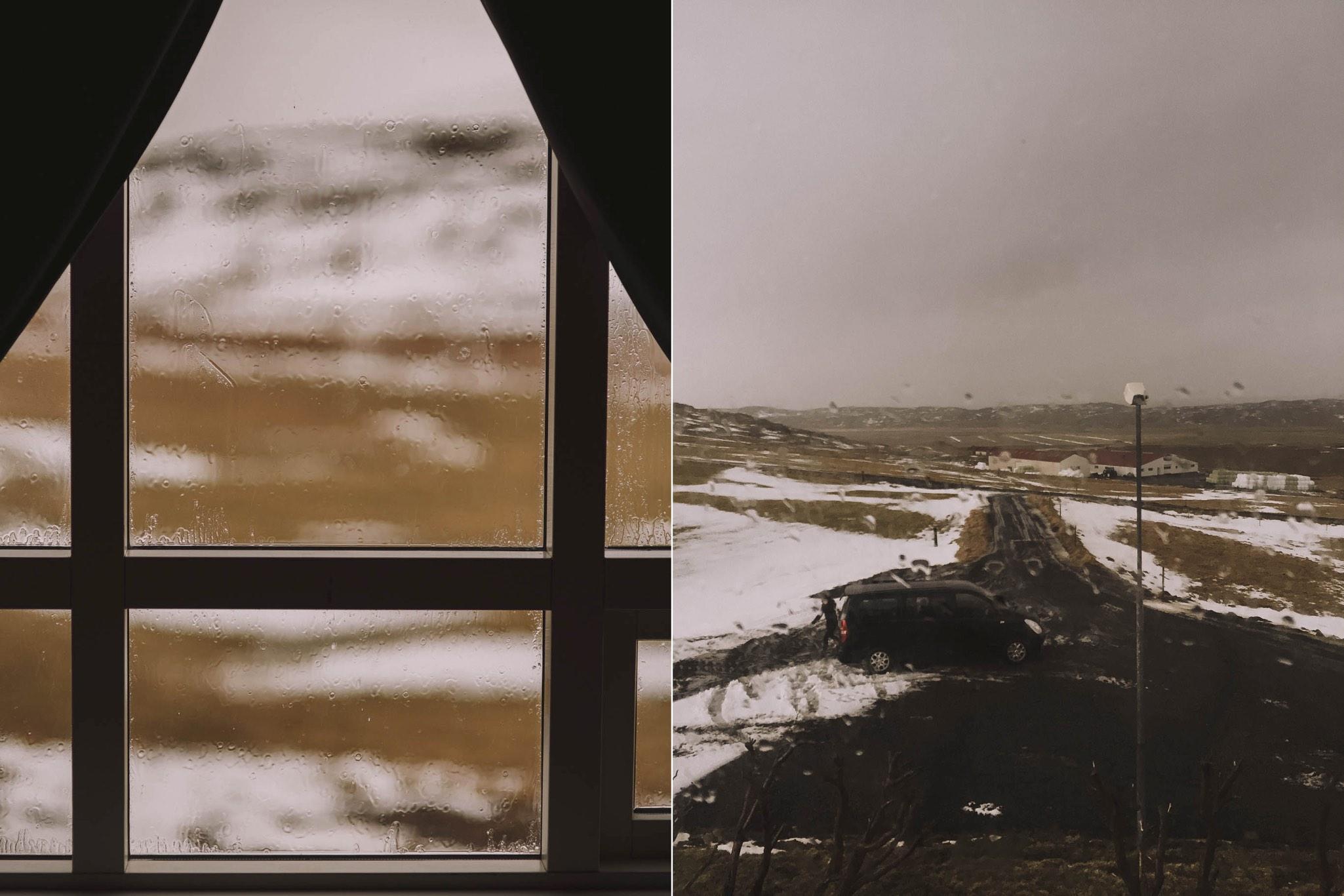 Road-trip-Islande-Iceland-Voyage-Travel-Portrait-Jérémy-Boyer-mountain-montagne-snow-storm-tempete-neige-6.jpg