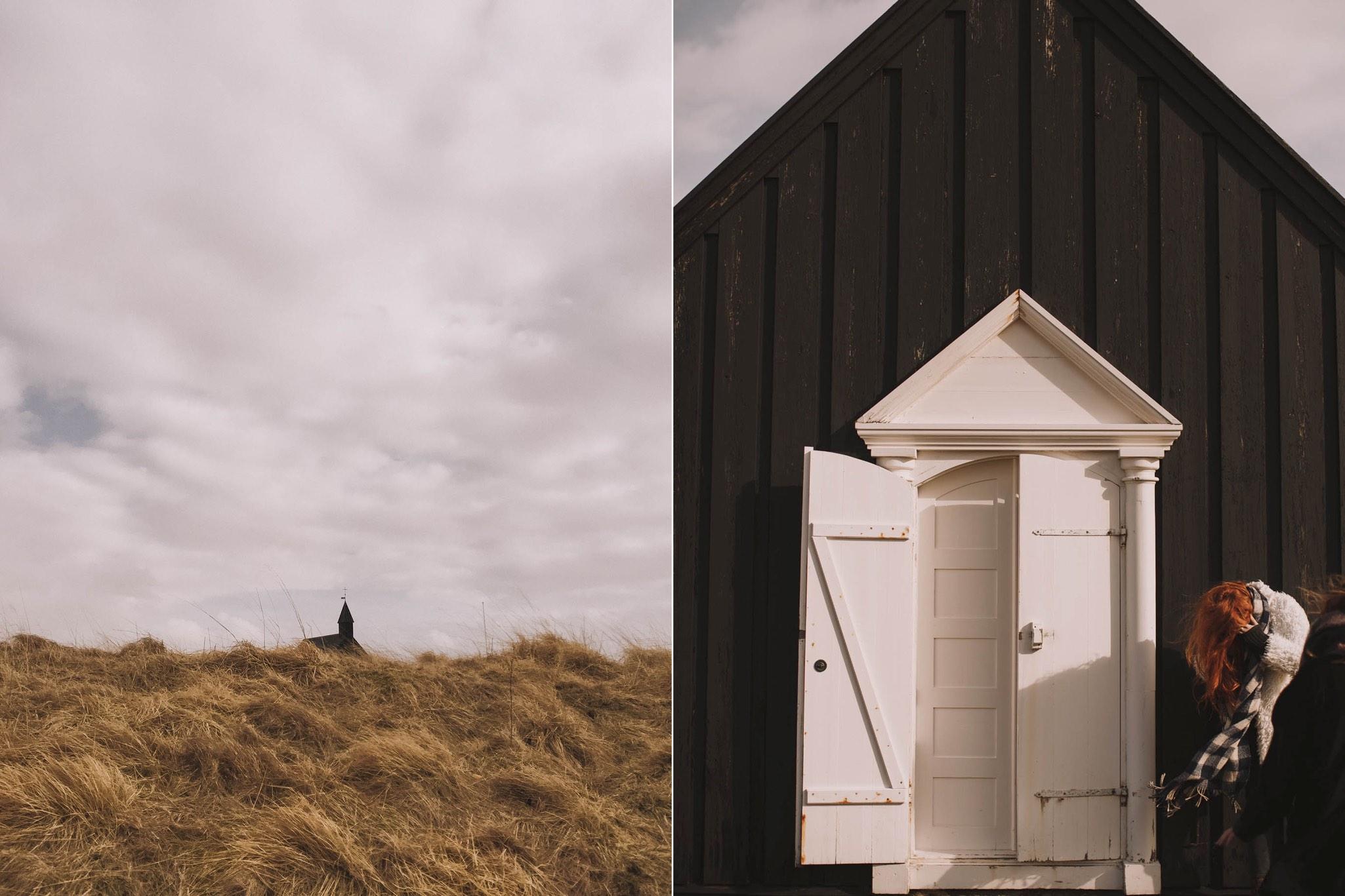 Road-trip-Islande-Iceland-Voyage-Travel-Portrait-Jérémy-Boyer-Budir-black-church-eglise-noire-3.jpg
