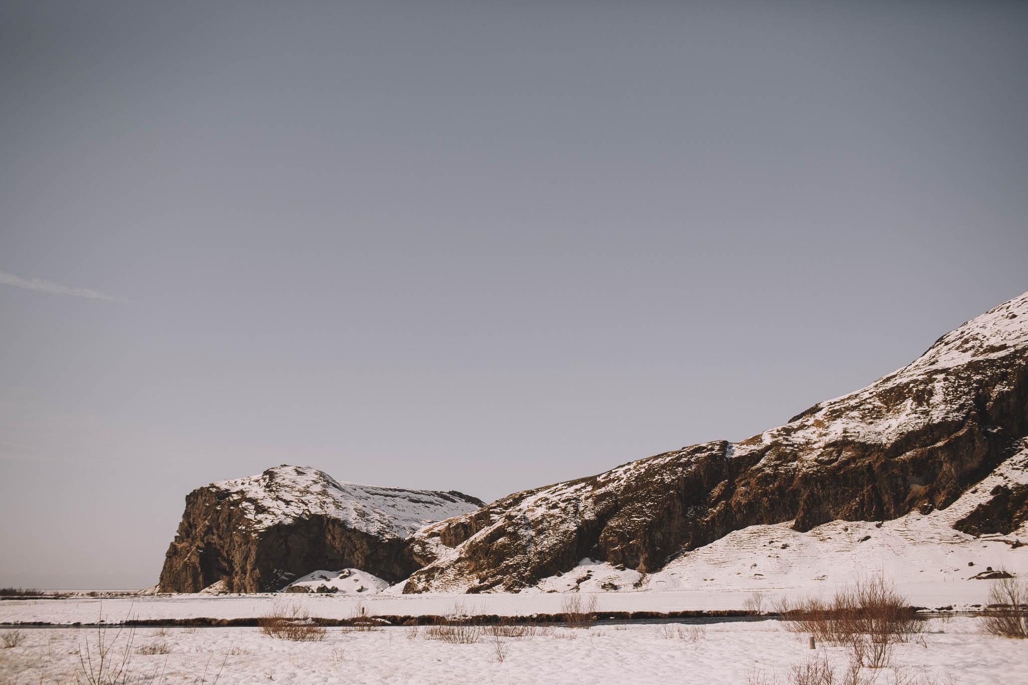 Road-trip-Islande-Iceland-Voyage-Travel-Portrait-Jérémy-Boyer-Sunny-day-Skogafoss-1.jpg