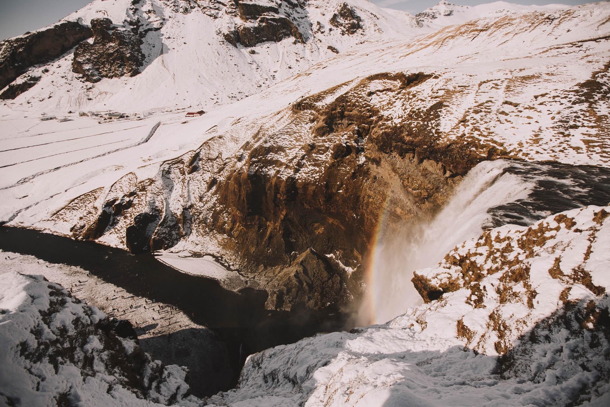 Road-trip-Islande-Iceland-Voyage-Travel-Portrait-Jérémy-Boyer-Sunny-day-Skogafoss-4.jpg