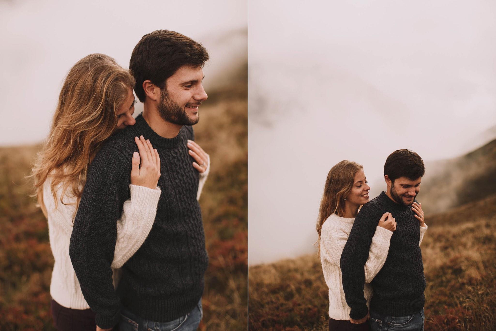 Pyrénées-mountains-wedding-photographer-jeremy-boyer-montagne-engagement-session-love-couple-29.jpg