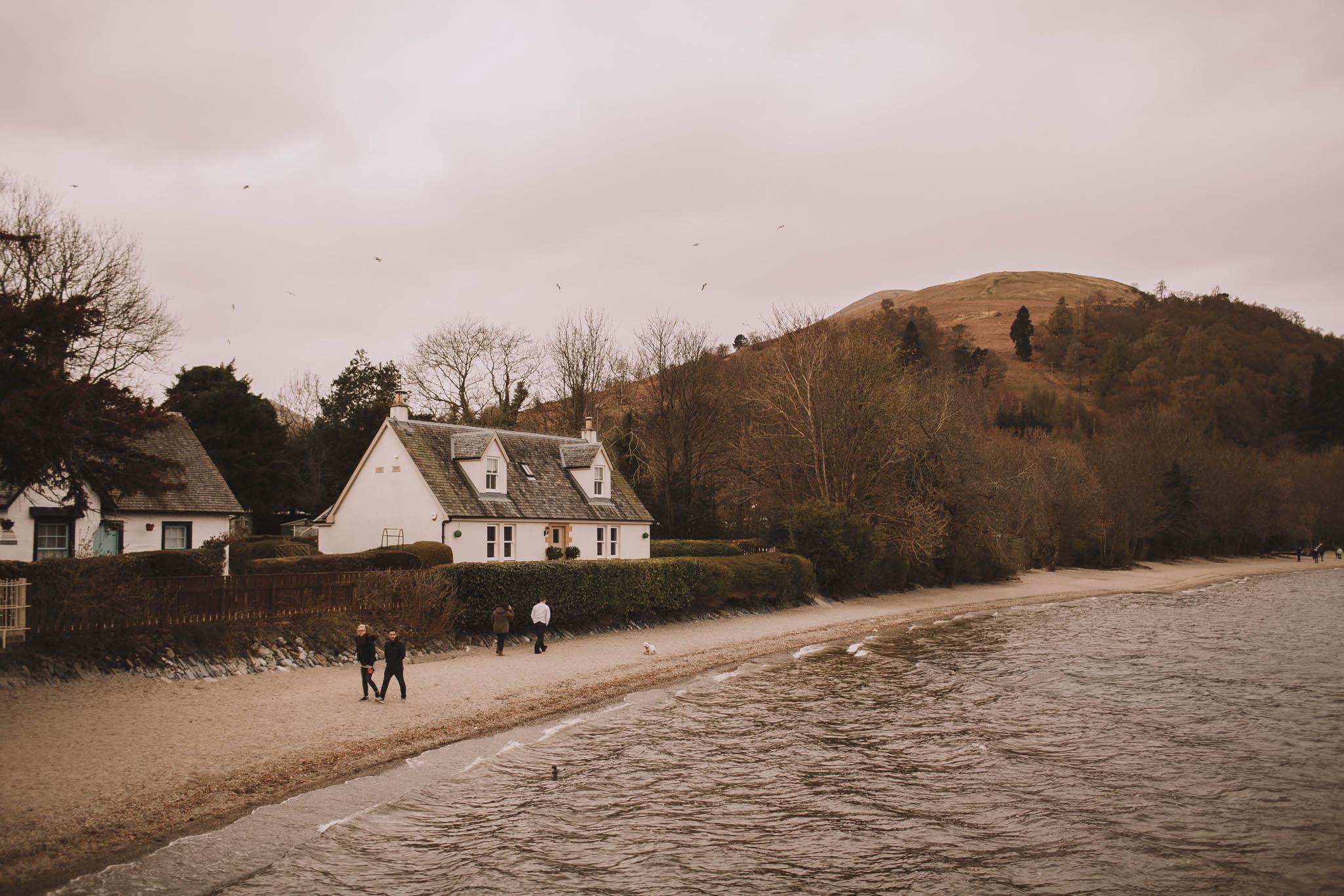 Scotland-wedding-photographer-jeremy-boyer-photographe-mariage-ecosse-voyage-road-trip-travel-1.jpg