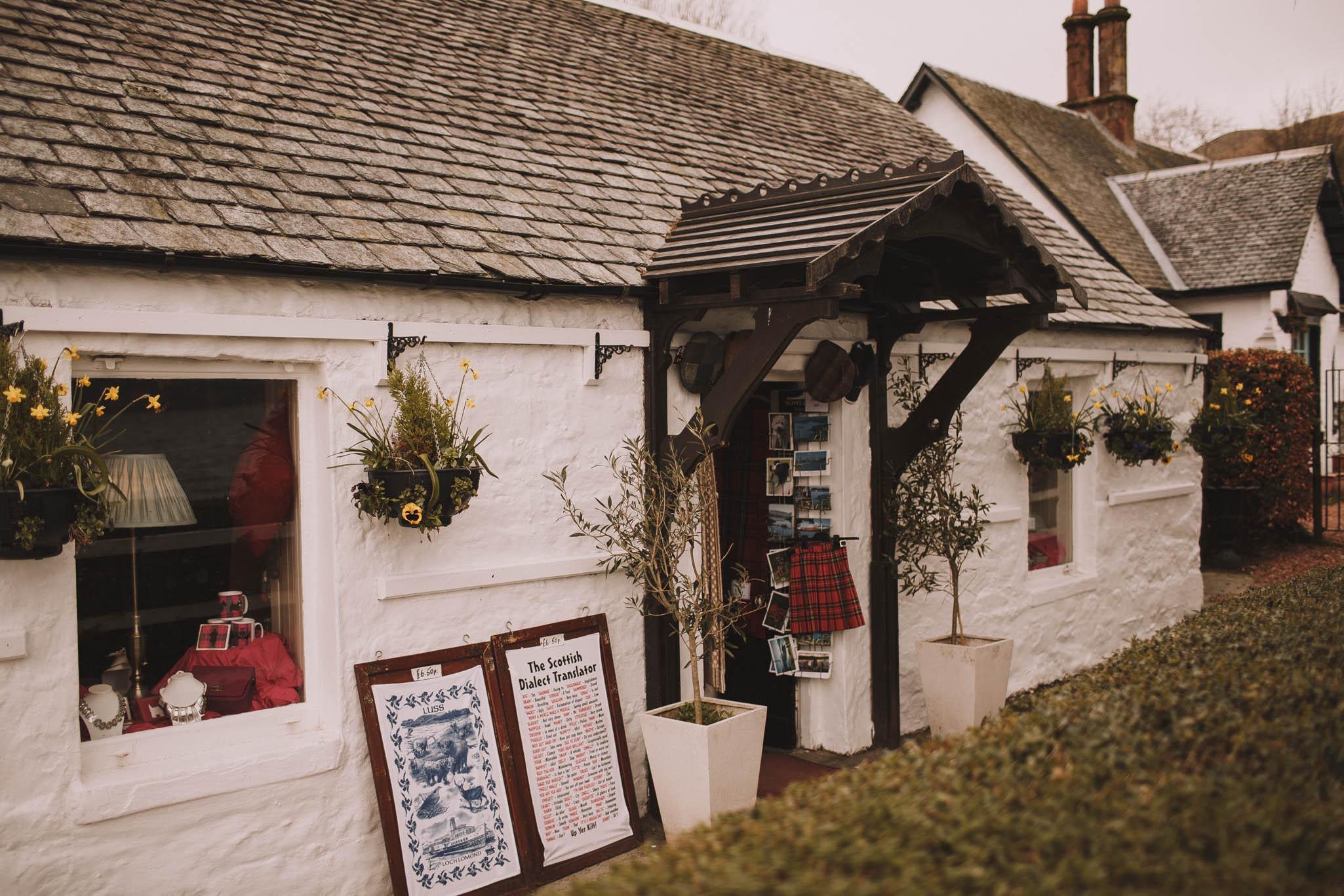 Scotland-wedding-photographer-jeremy-boyer-photographe-mariage-ecosse-voyage-road-trip-travel-2.jpg