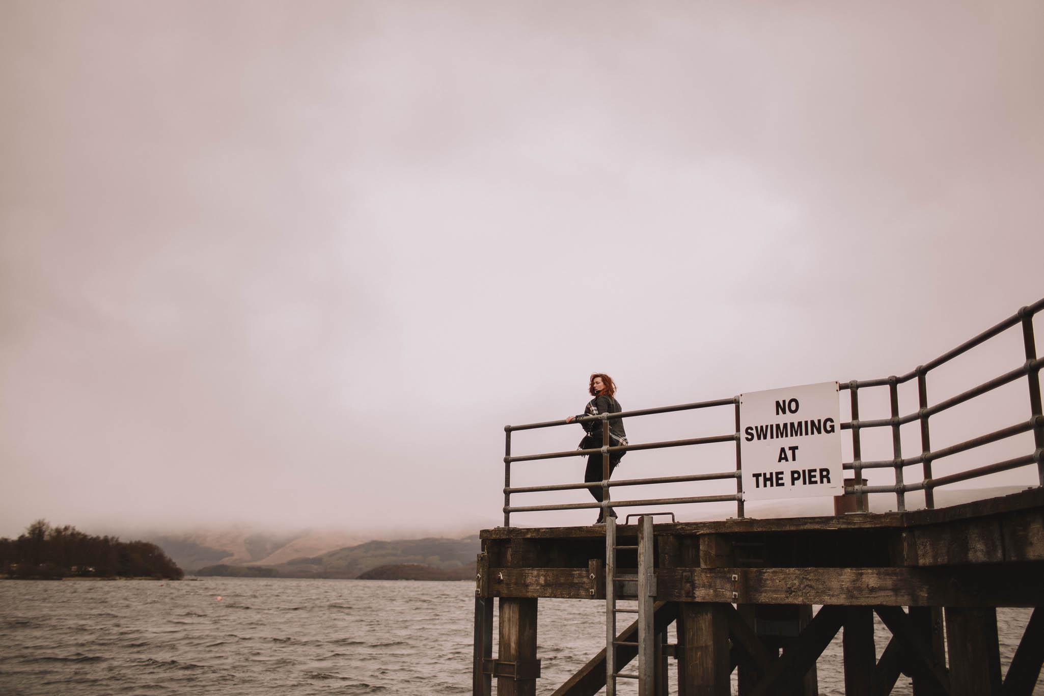 Scotland-wedding-photographer-jeremy-boyer-photographe-mariage-ecosse-voyage-road-trip-travel-8.jpg