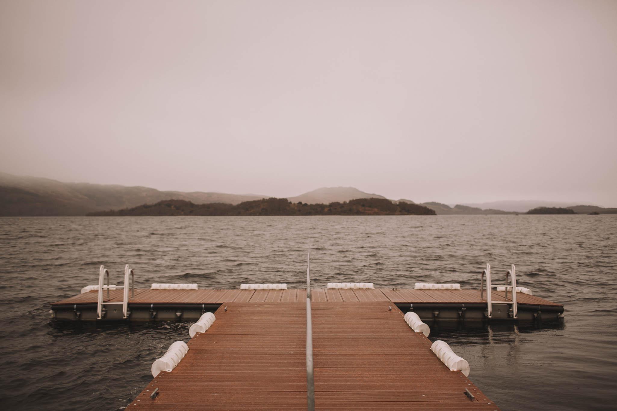 Scotland-wedding-photographer-jeremy-boyer-photographe-mariage-ecosse-voyage-road-trip-travel-16.jpg