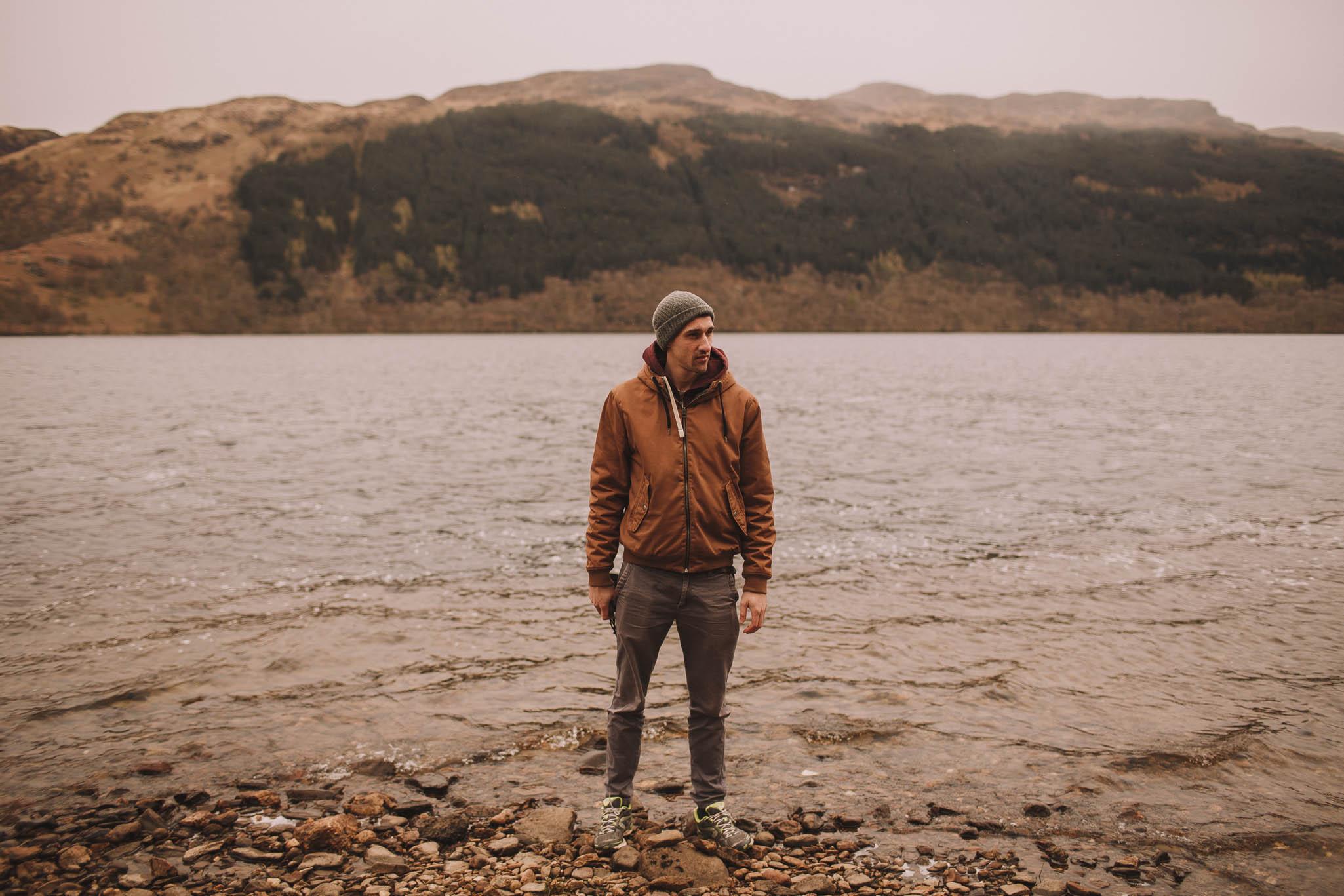 Scotland-wedding-photographer-jeremy-boyer-photographe-mariage-ecosse-voyage-road-trip-travel-20.jpg