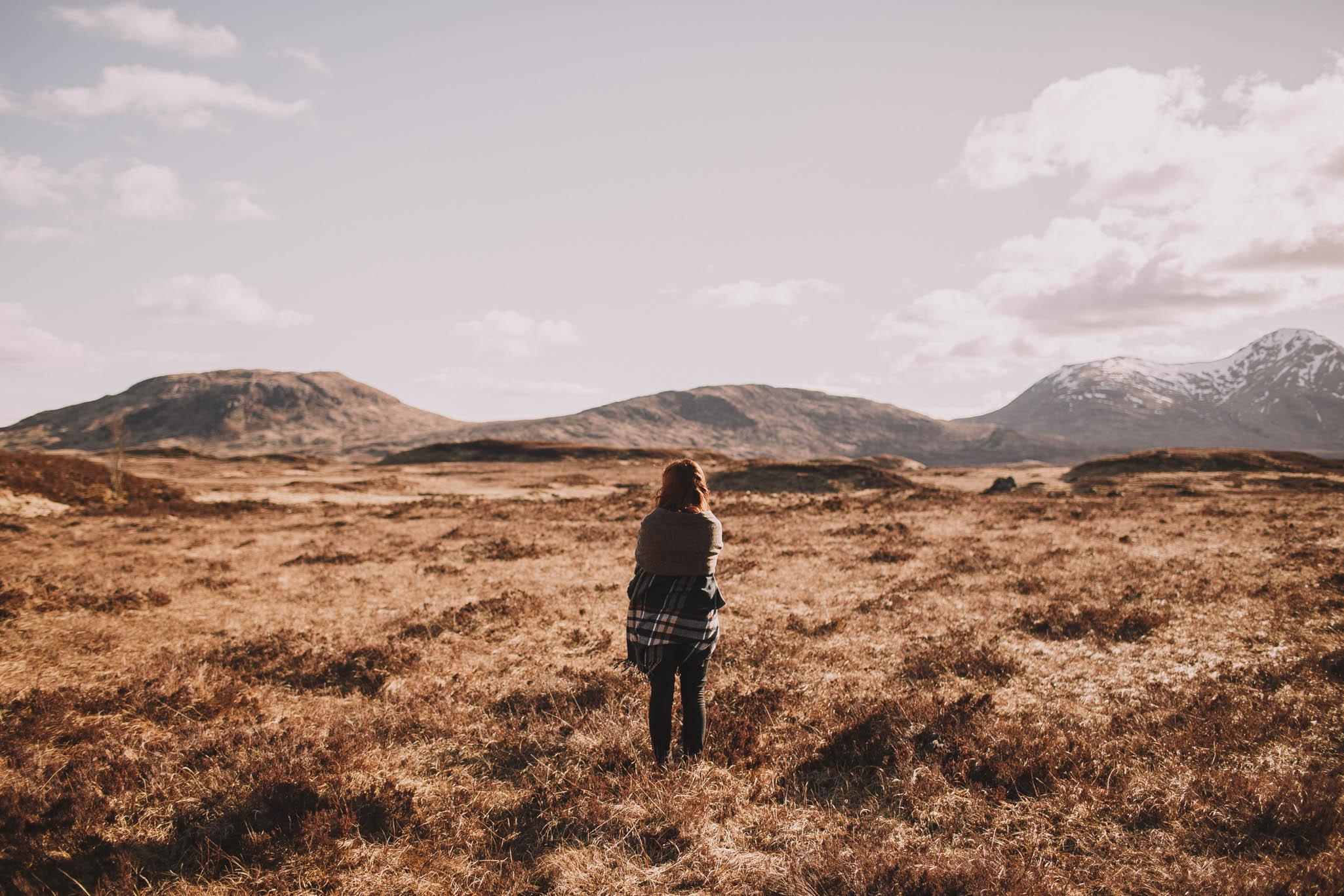 Scotland-wedding-photographer-jeremy-boyer-photographe-mariage-ecosse-voyage-road-trip-travel-29.jpg