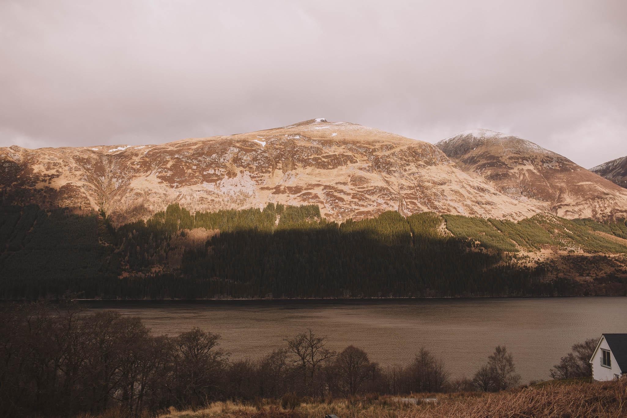 Scotland-wedding-photographer-jeremy-boyer-photographe-mariage-ecosse-voyage-road-trip-travel-31.jpg