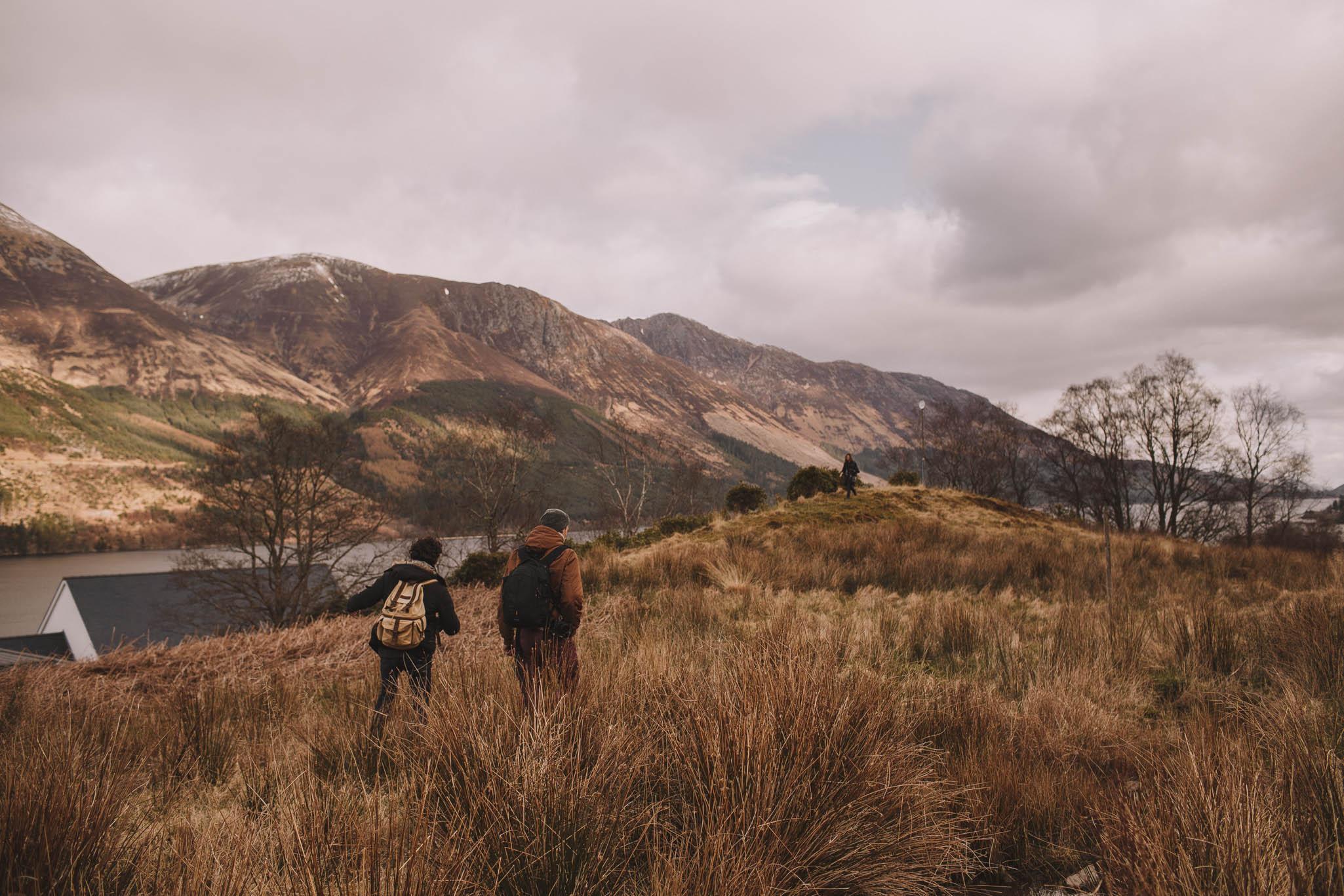 Scotland-wedding-photographer-jeremy-boyer-photographe-mariage-ecosse-voyage-road-trip-travel-32.jpg