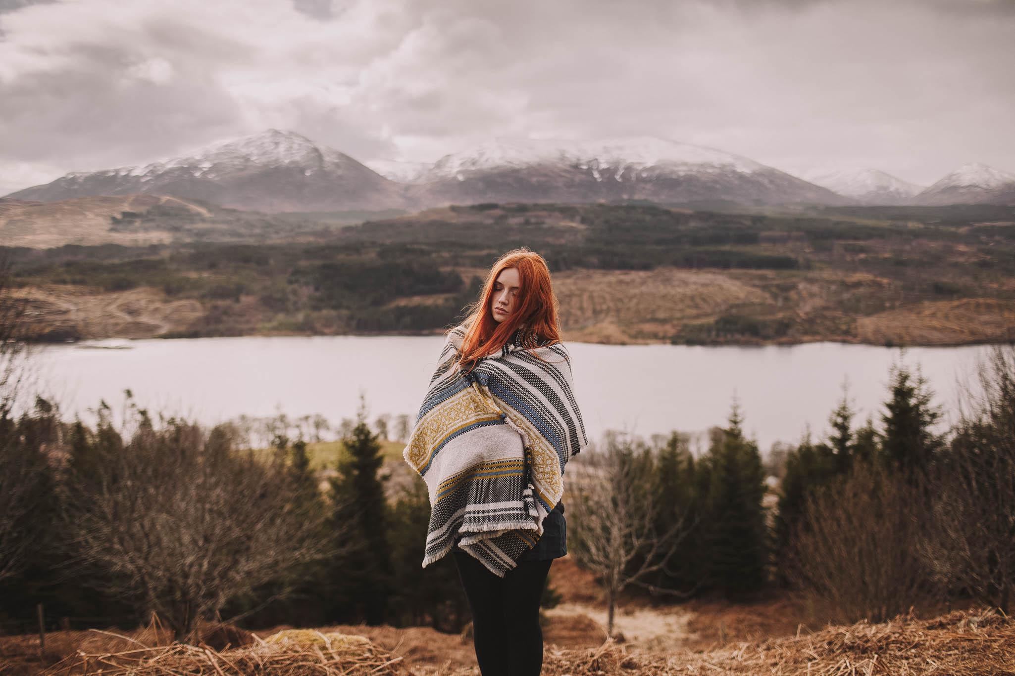 Scotland-wedding-photographer-jeremy-boyer-photographe-mariage-ecosse-voyage-road-trip-travel-35.jpg