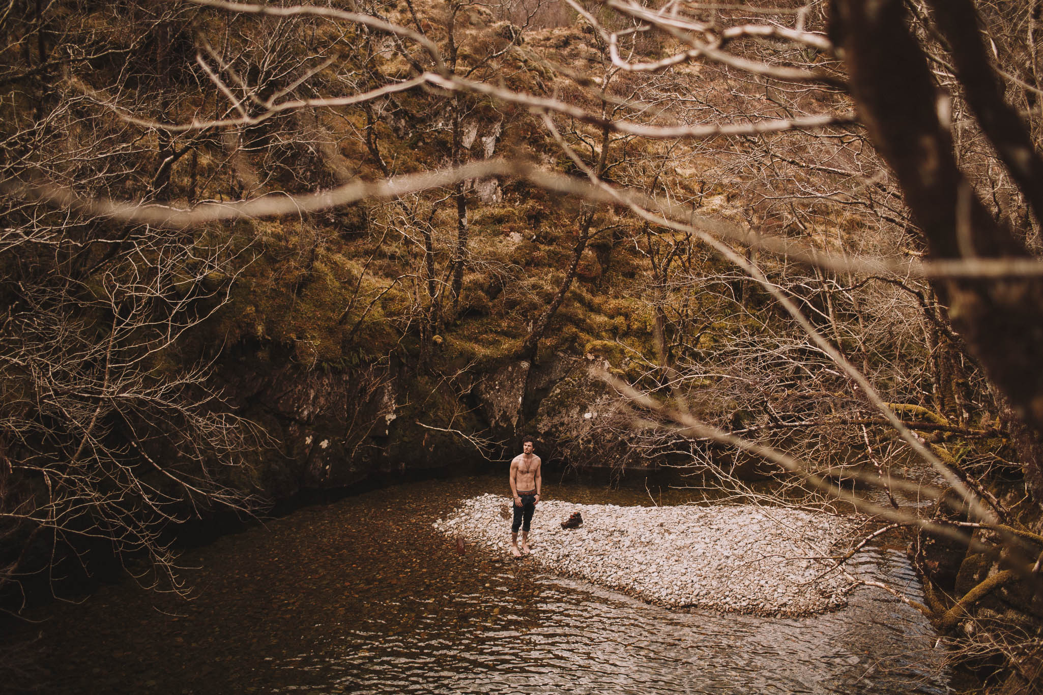 Scotland-wedding-photographer-jeremy-boyer-photographe-mariage-ecosse-voyage-road-trip-travel-39.jpg
