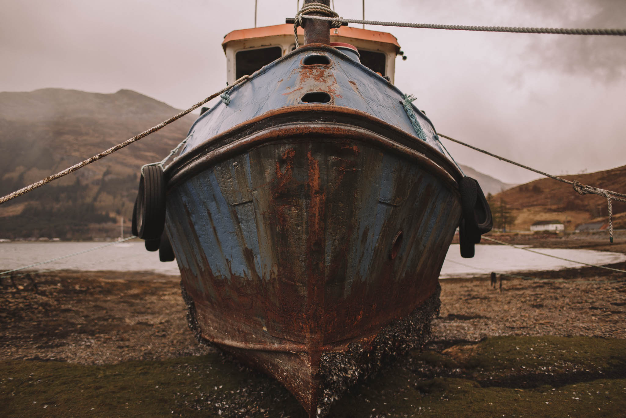 Scotland-wedding-photographer-jeremy-boyer-photographe-mariage-ecosse-voyage-road-trip-travel-41.jpg
