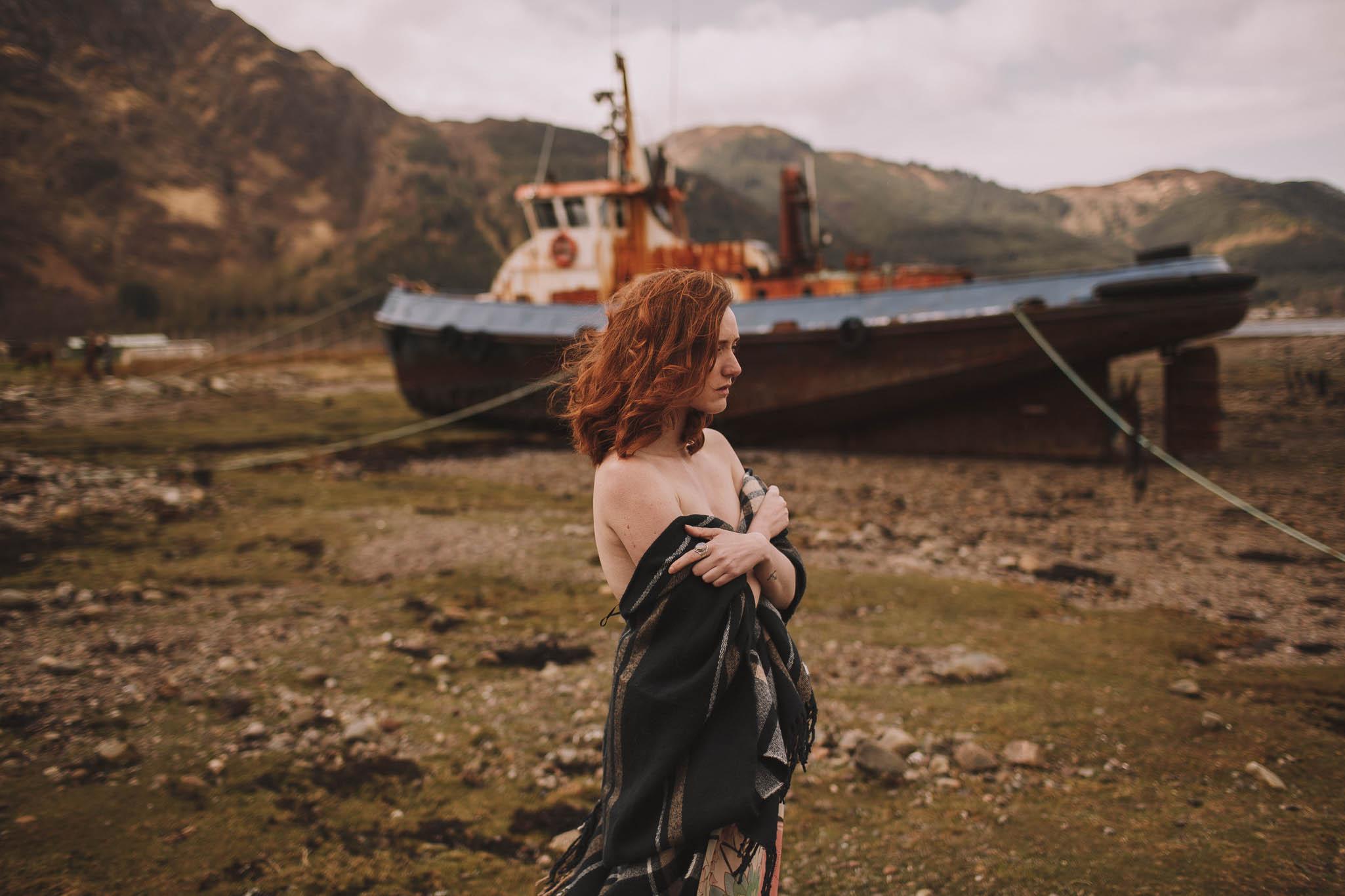 Scotland-wedding-photographer-jeremy-boyer-photographe-mariage-ecosse-voyage-road-trip-travel-42.jpg
