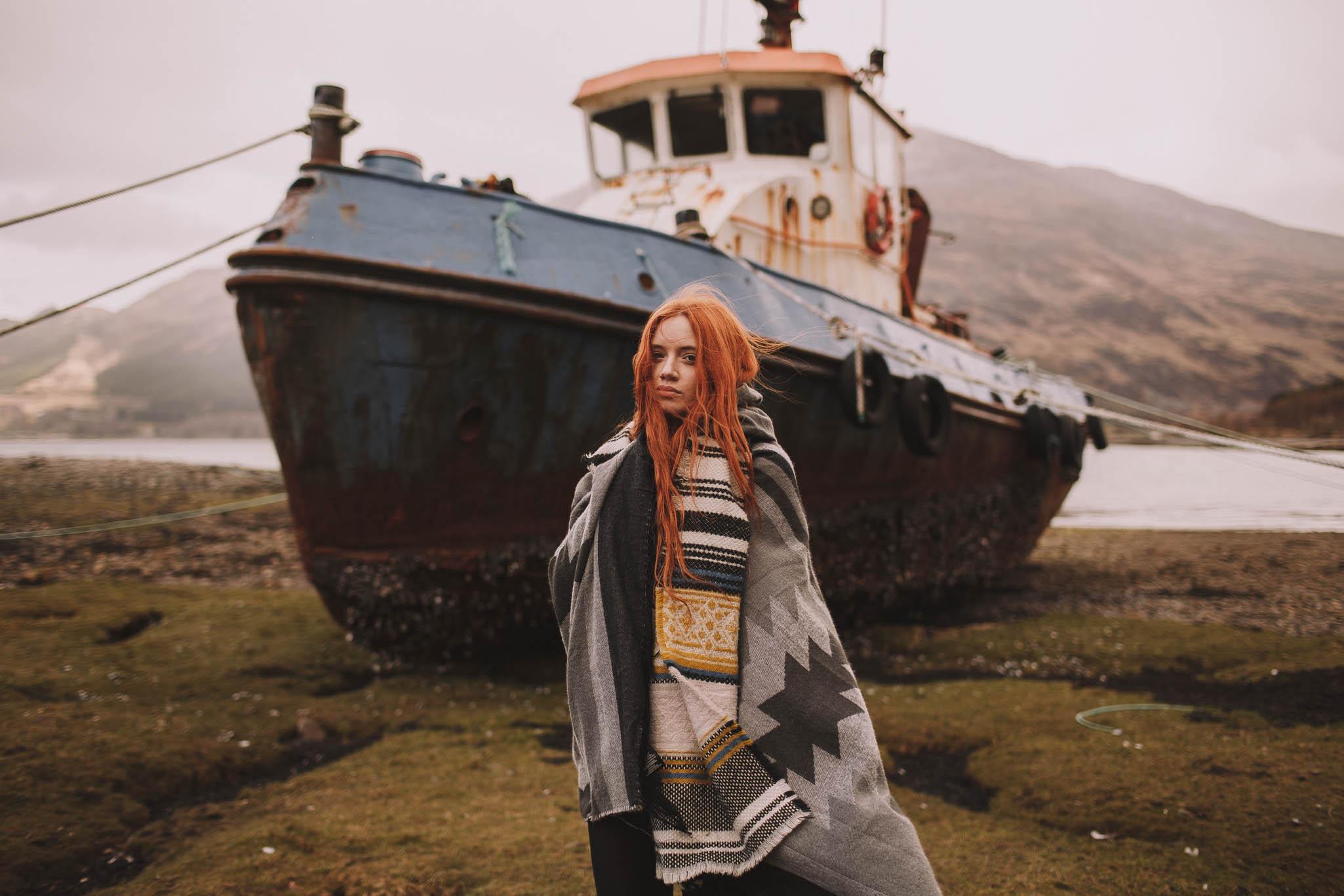 Scotland-wedding-photographer-jeremy-boyer-photographe-mariage-ecosse-voyage-road-trip-travel-43.jpg