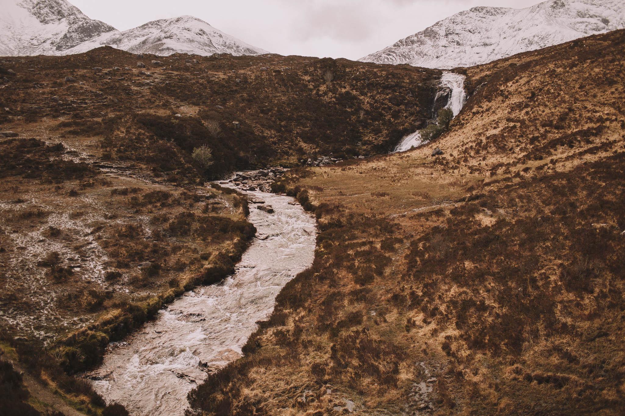 Scotland-wedding-photographer-jeremy-boyer-photographe-mariage-ecosse-voyage-road-trip-travel-45.jpg