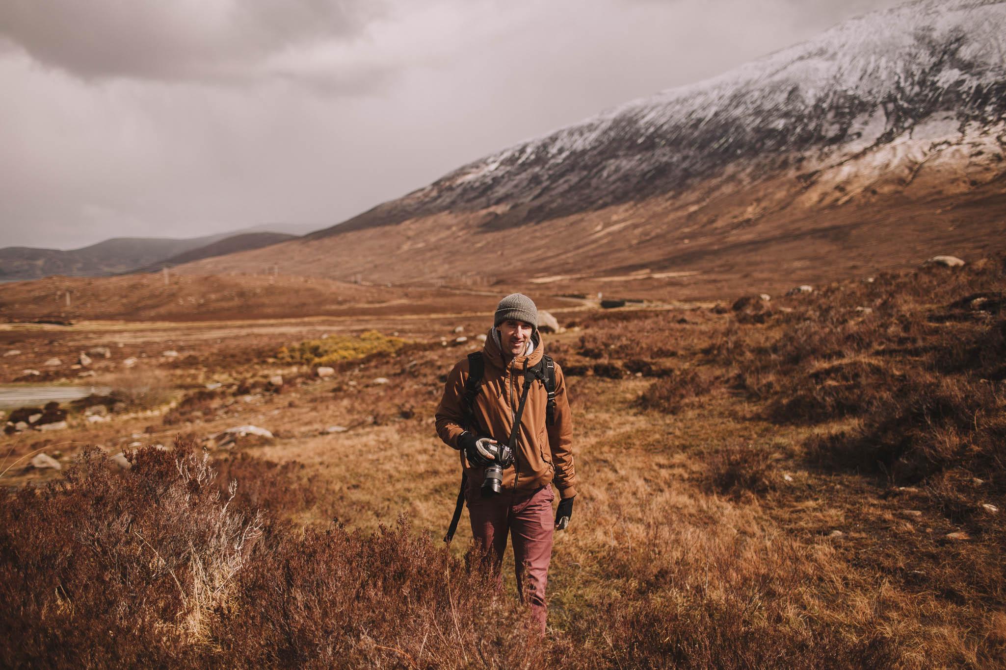 Scotland-wedding-photographer-jeremy-boyer-photographe-mariage-ecosse-voyage-road-trip-travel-47.jpg