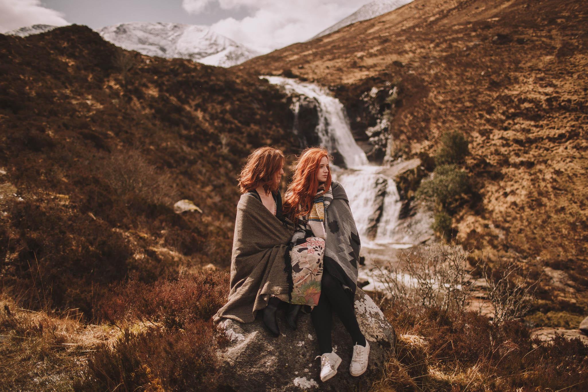 Scotland-wedding-photographer-jeremy-boyer-photographe-mariage-ecosse-voyage-road-trip-travel-48.jpg