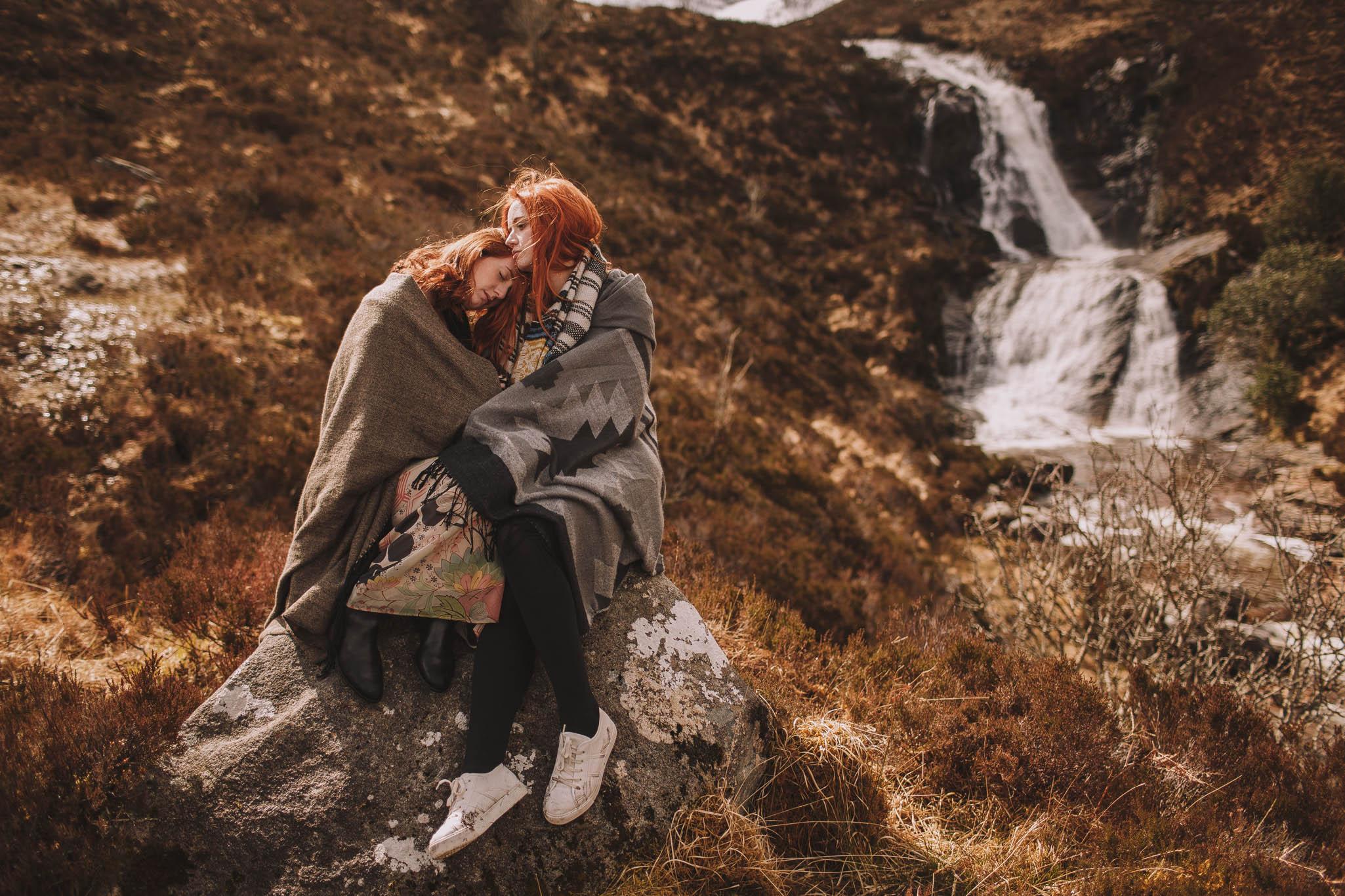 Scotland-wedding-photographer-jeremy-boyer-photographe-mariage-ecosse-voyage-road-trip-travel-49.jpg