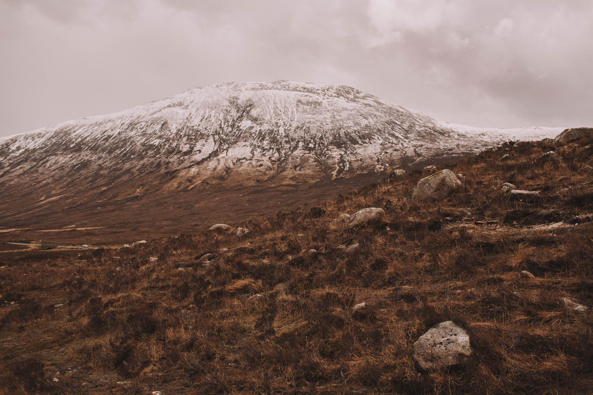 Scotland-wedding-photographer-jeremy-boyer-photographe-mariage-ecosse-voyage-road-trip-travel-52.jpg