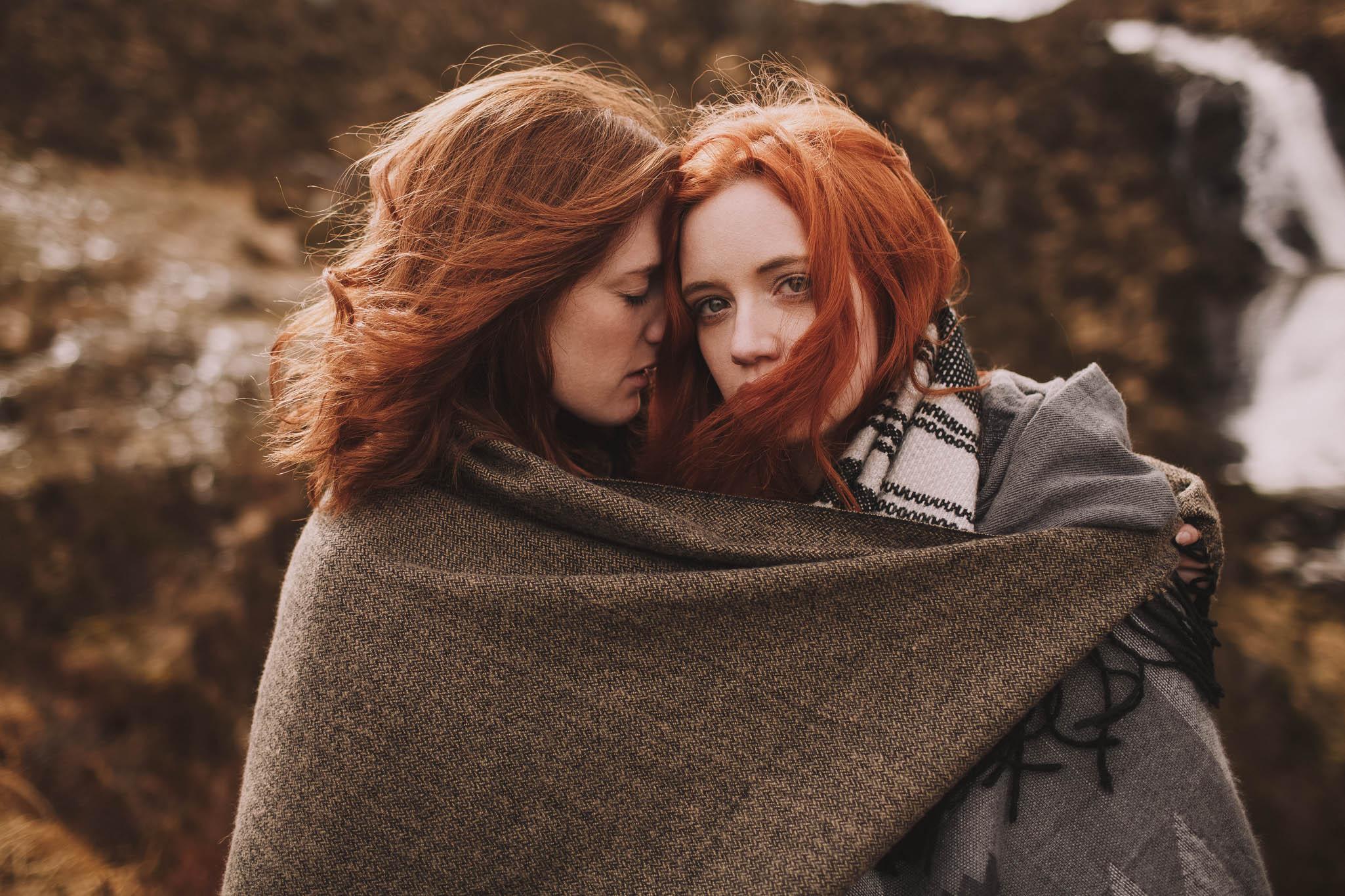Scotland-wedding-photographer-jeremy-boyer-photographe-mariage-ecosse-voyage-road-trip-travel-51.jpg