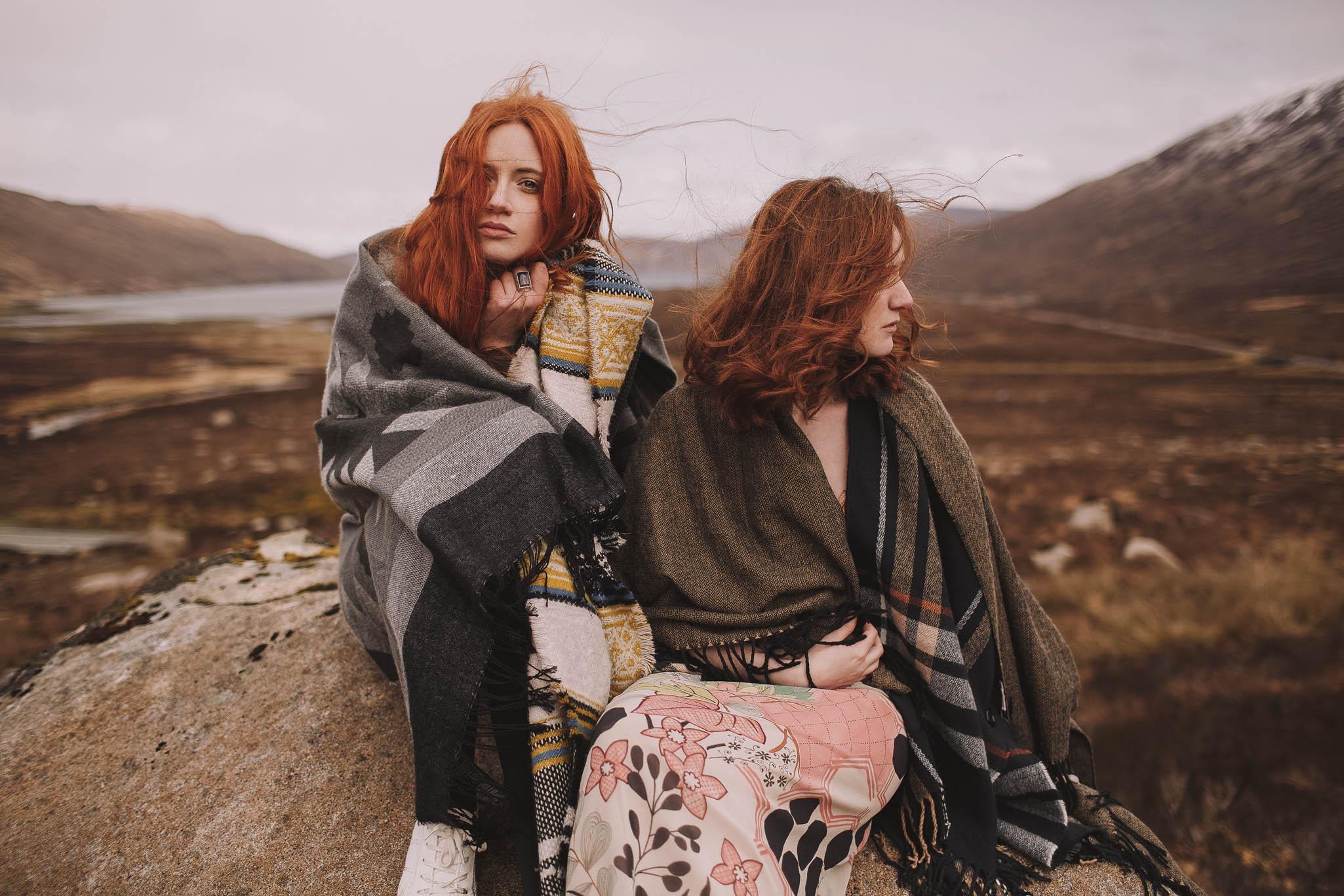 Scotland-wedding-photographer-jeremy-boyer-photographe-mariage-ecosse-voyage-road-trip-travel-55.jpg