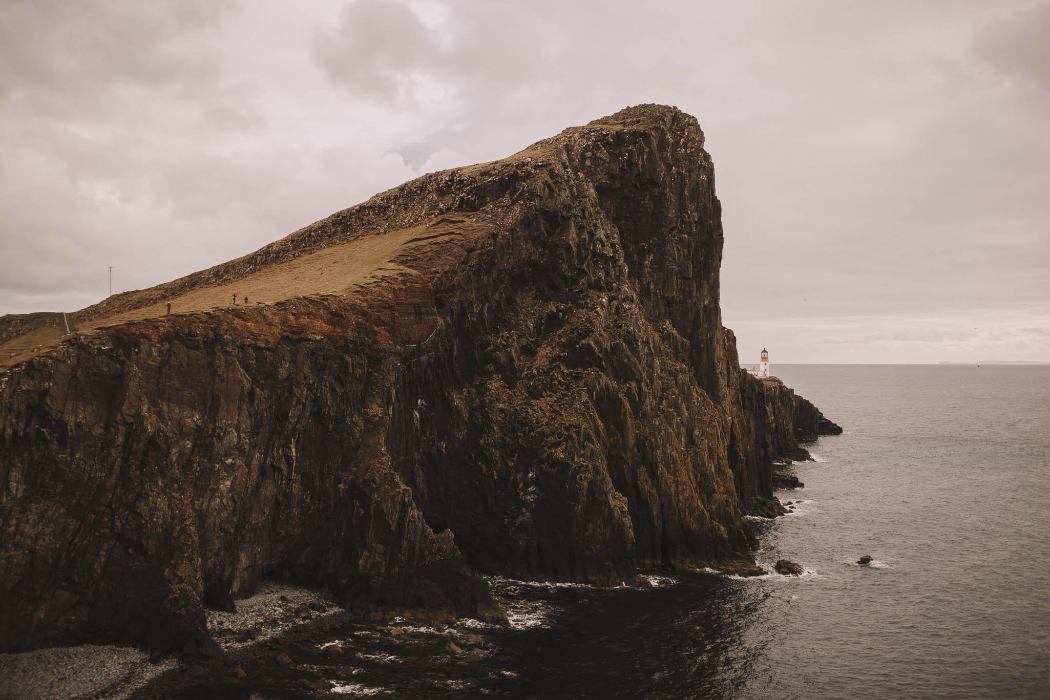 Scotland-wedding-photographer-jeremy-boyer-photographe-mariage-ecosse-voyage-road-trip-travel-63.jpg