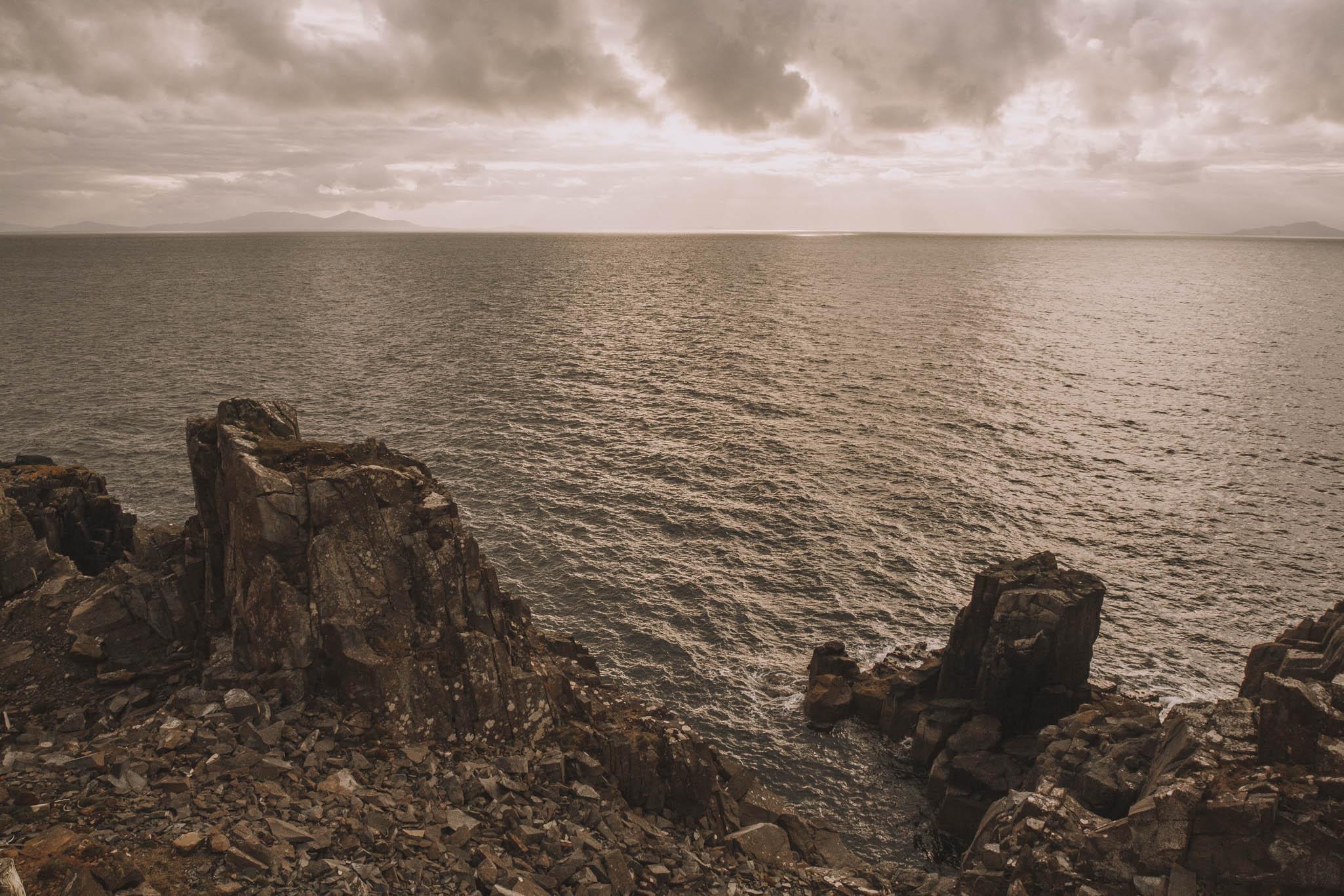 Scotland-wedding-photographer-jeremy-boyer-photographe-mariage-ecosse-voyage-road-trip-travel-68.jpg
