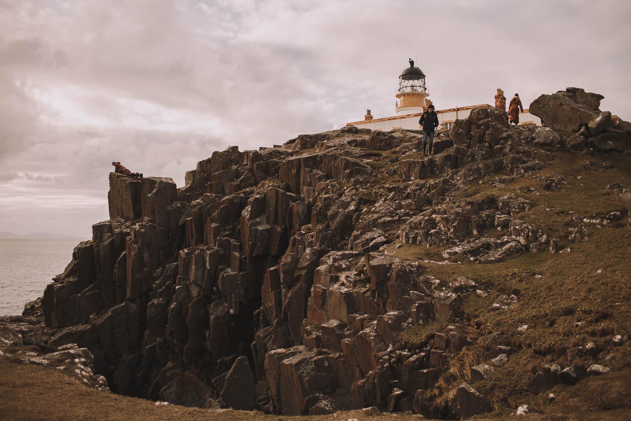 Scotland-wedding-photographer-jeremy-boyer-photographe-mariage-ecosse-voyage-road-trip-travel-73.jpg