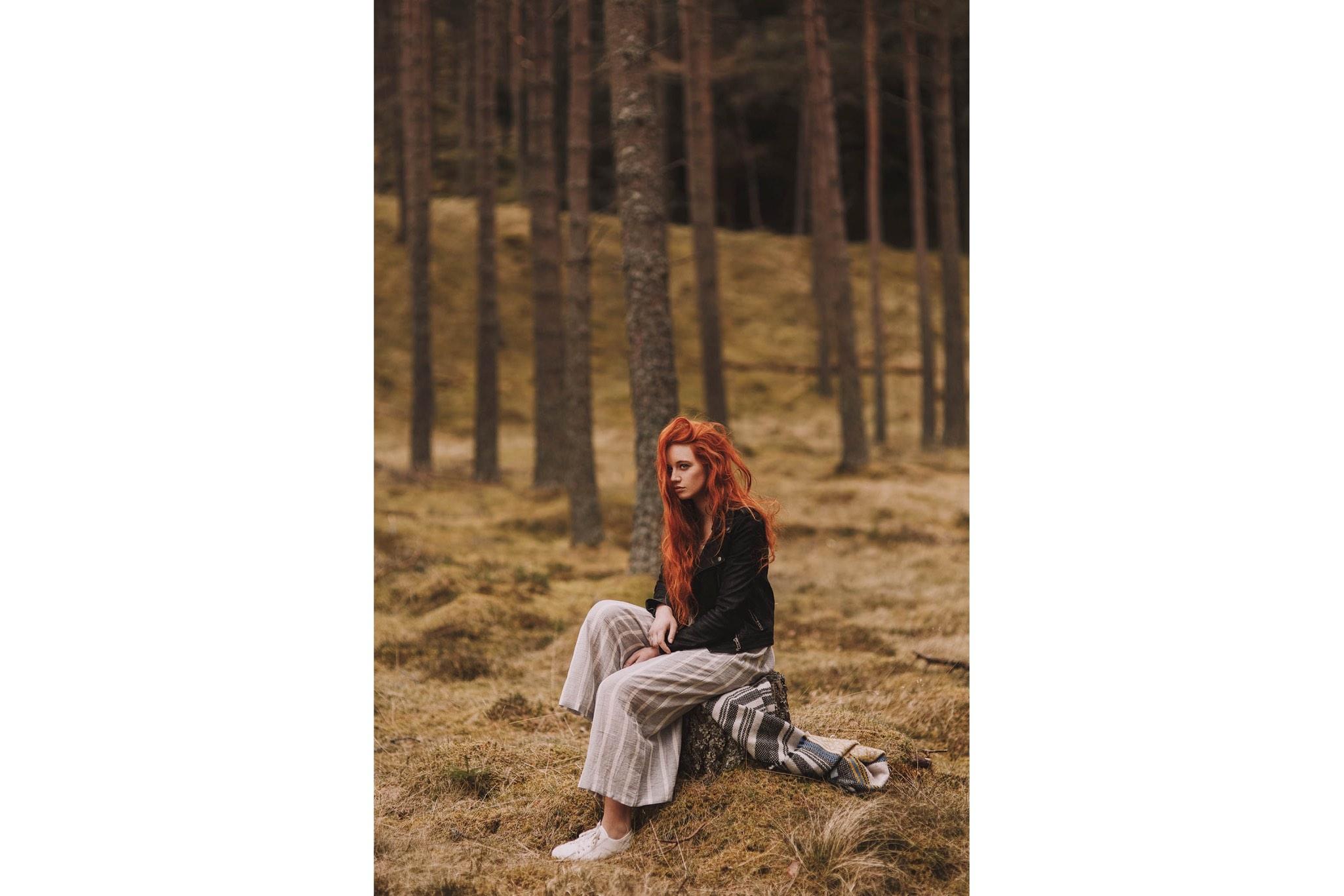Scotland-wedding-photographer-jeremy-boyer-photographe-mariage-ecosse-voyage-road-trip-travel-83.jpg