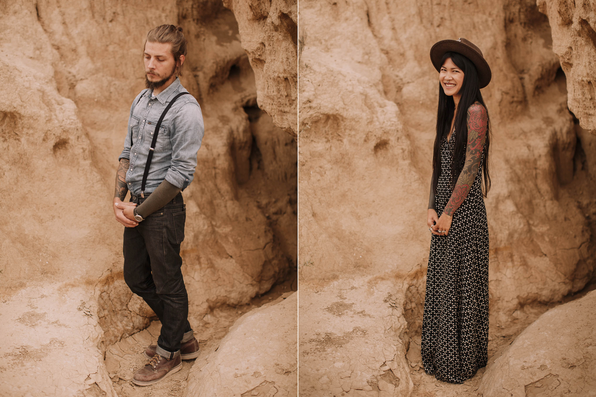 Spain-wedding-photographer-bardenas-reales-jeremy-boyer-photographe-mariage-bordeaux-floral-wedding-dress-robe-31.jpg
