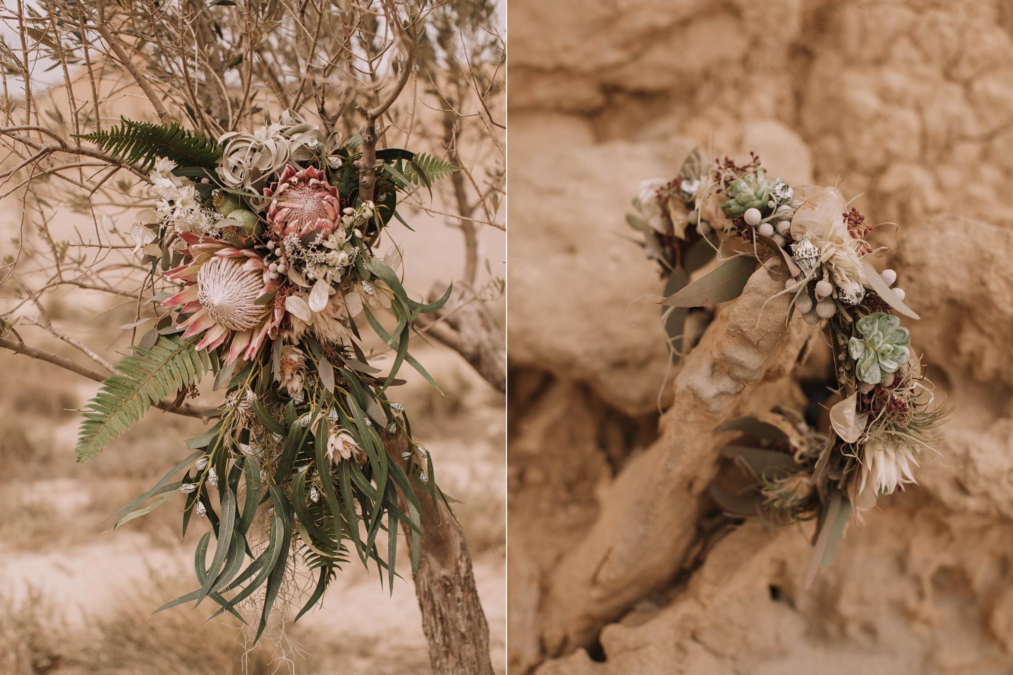 Spain-wedding-photographer-bardenas-reales-jeremy-boyer-photographe-mariage-bordeaux-floral-wedding-dress-robe-36.jpg
