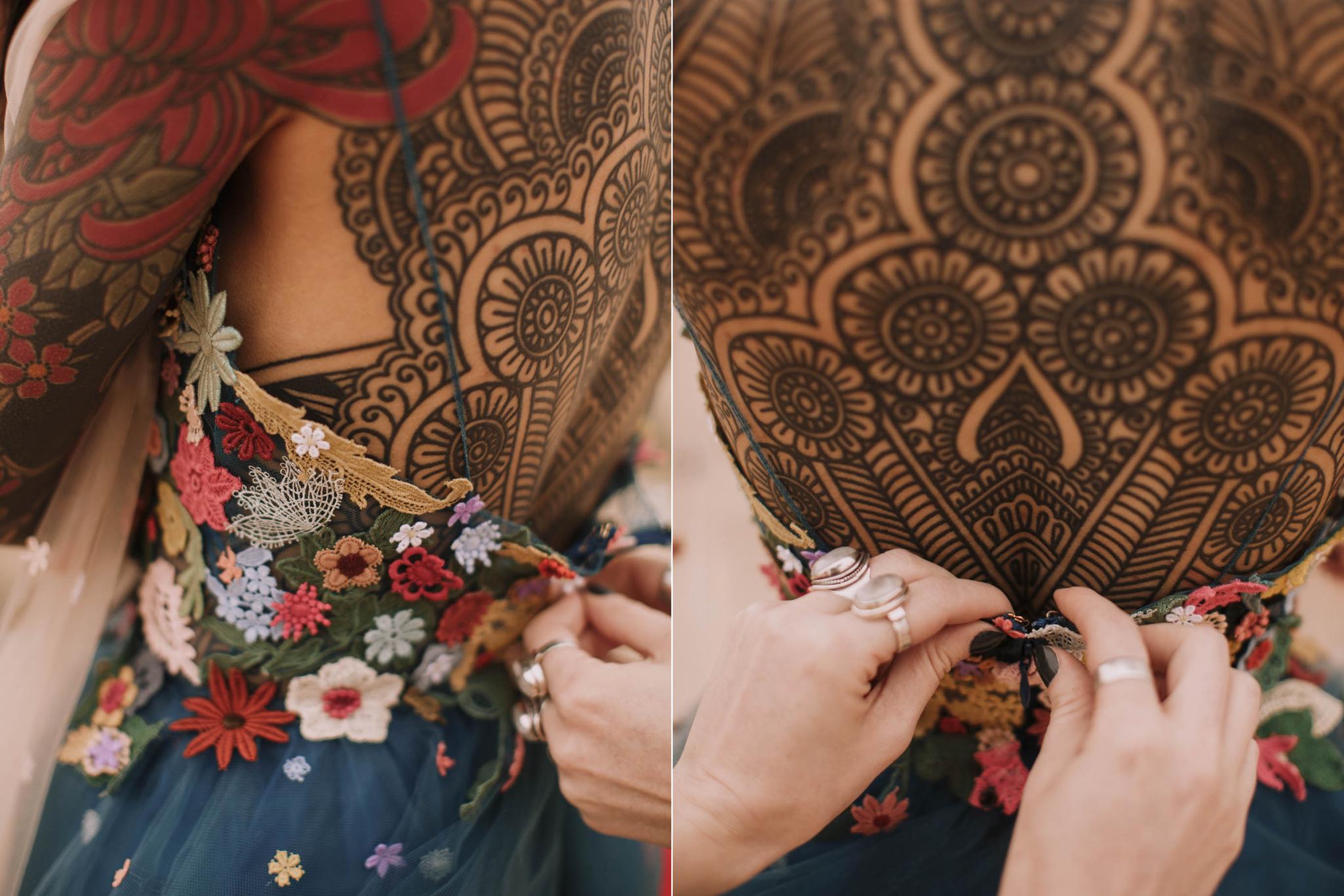 Spain-wedding-photographer-bardenas-reales-jeremy-boyer-photographe-mariage-bordeaux-floral-wedding-dress-robe-63.jpg