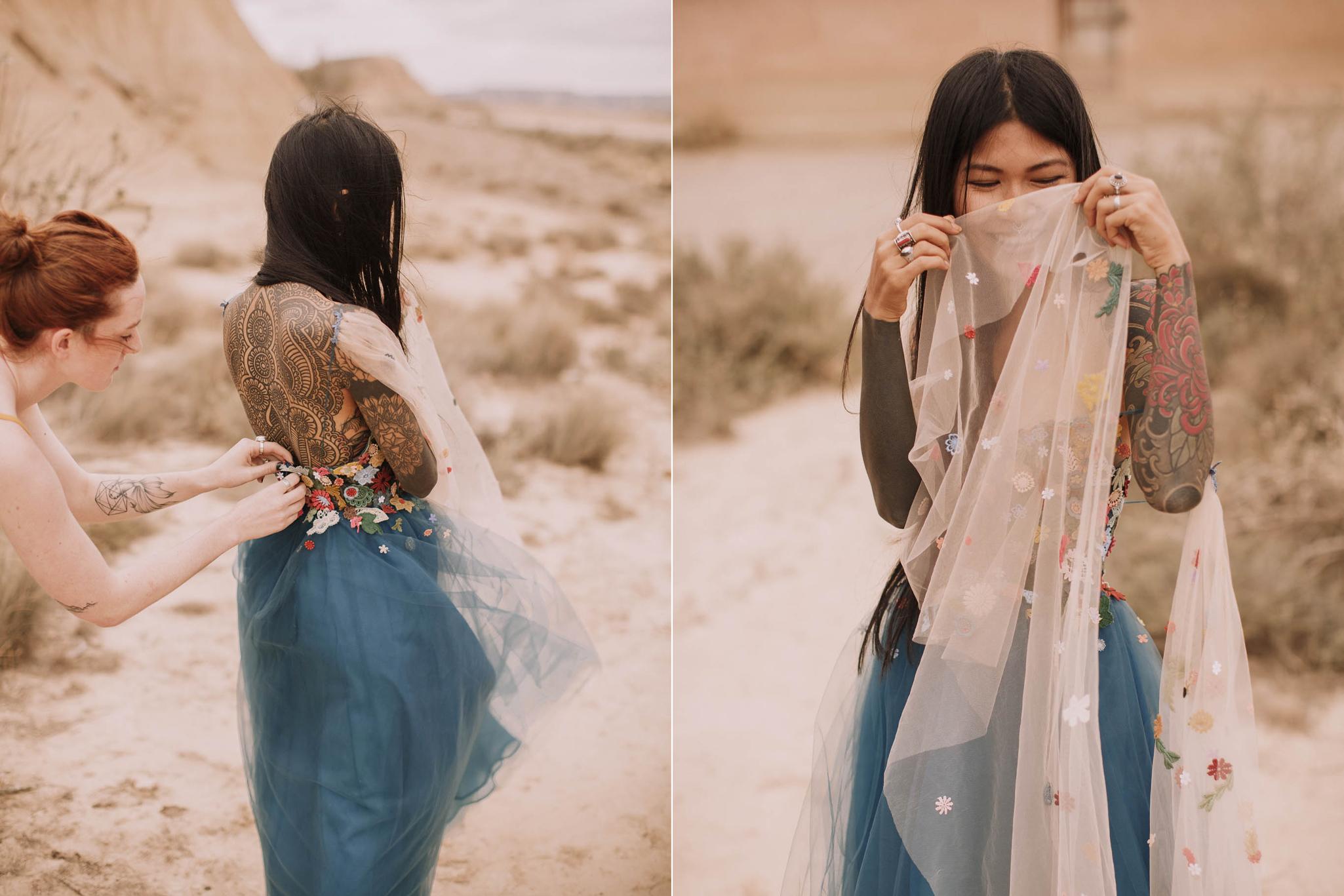Spain-wedding-photographer-bardenas-reales-jeremy-boyer-photographe-mariage-bordeaux-floral-wedding-dress-robe-65.jpg