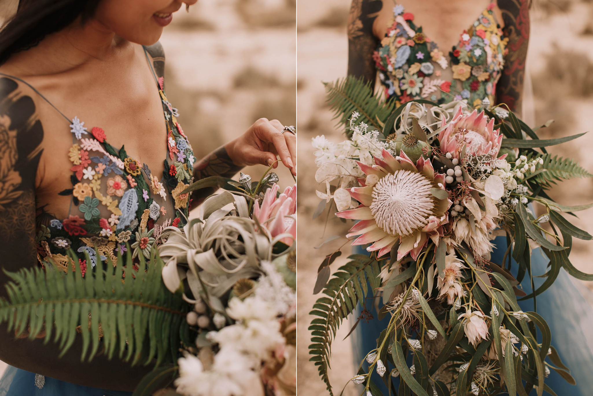Spain-wedding-photographer-bardenas-reales-jeremy-boyer-photographe-mariage-bordeaux-floral-wedding-dress-robe-70.jpg