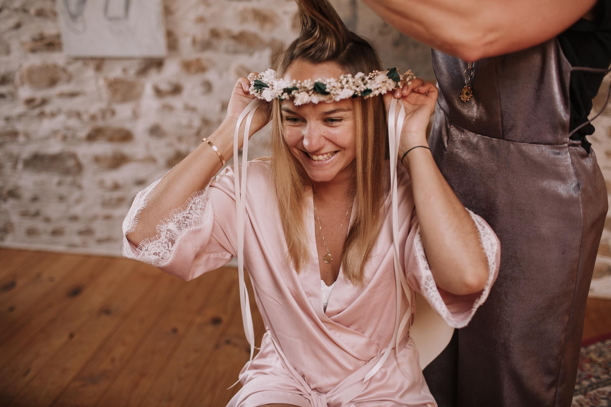 Photographe-mariage-bordeaux-jeremy-boyer-pays-basque-ihartze-artea-sare-robe-eleonore-pauc-couple-amour-12.jpg