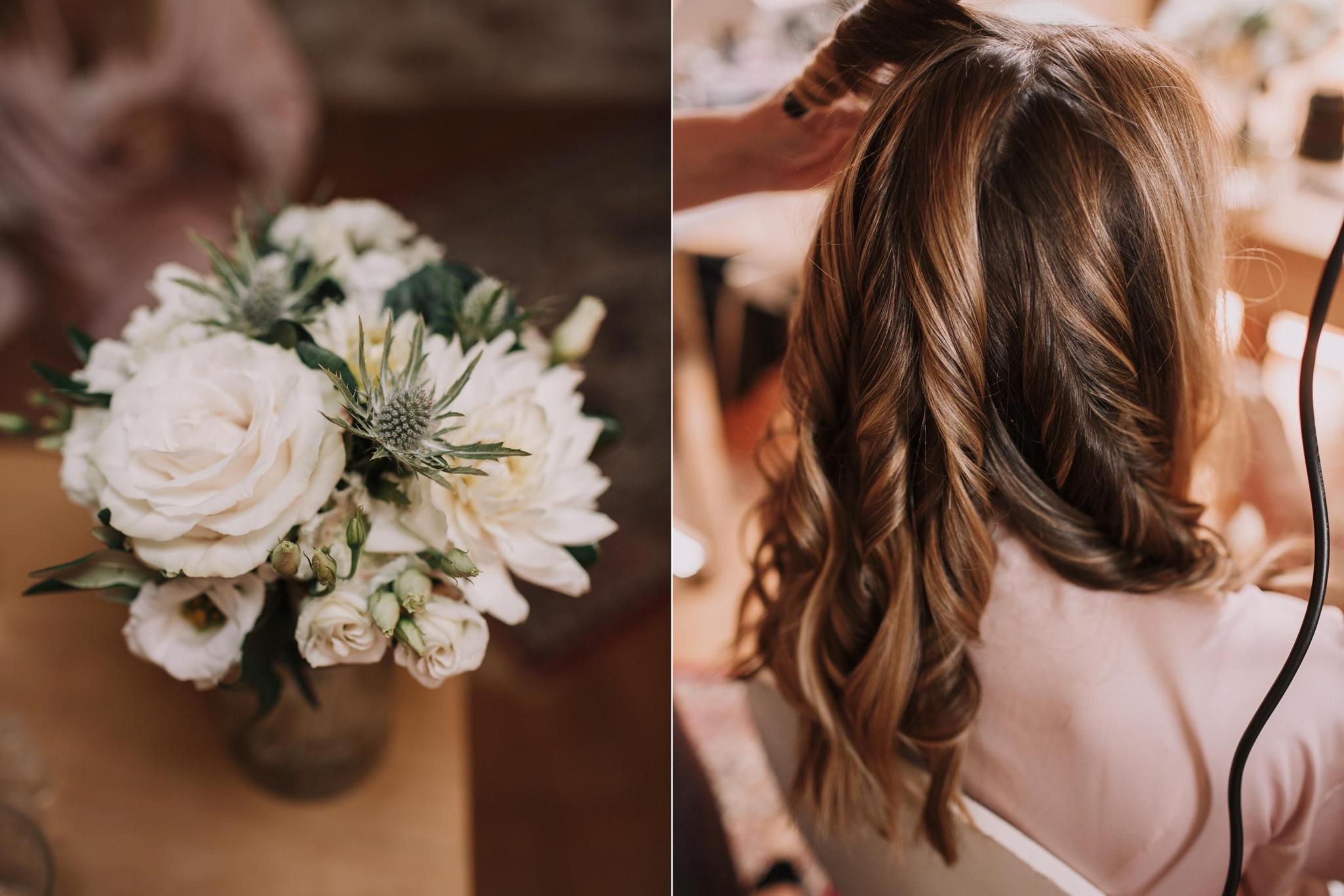 Photographe-mariage-bordeaux-jeremy-boyer-pays-basque-ihartze-artea-sare-robe-eleonore-pauc-couple-amour-9.jpg