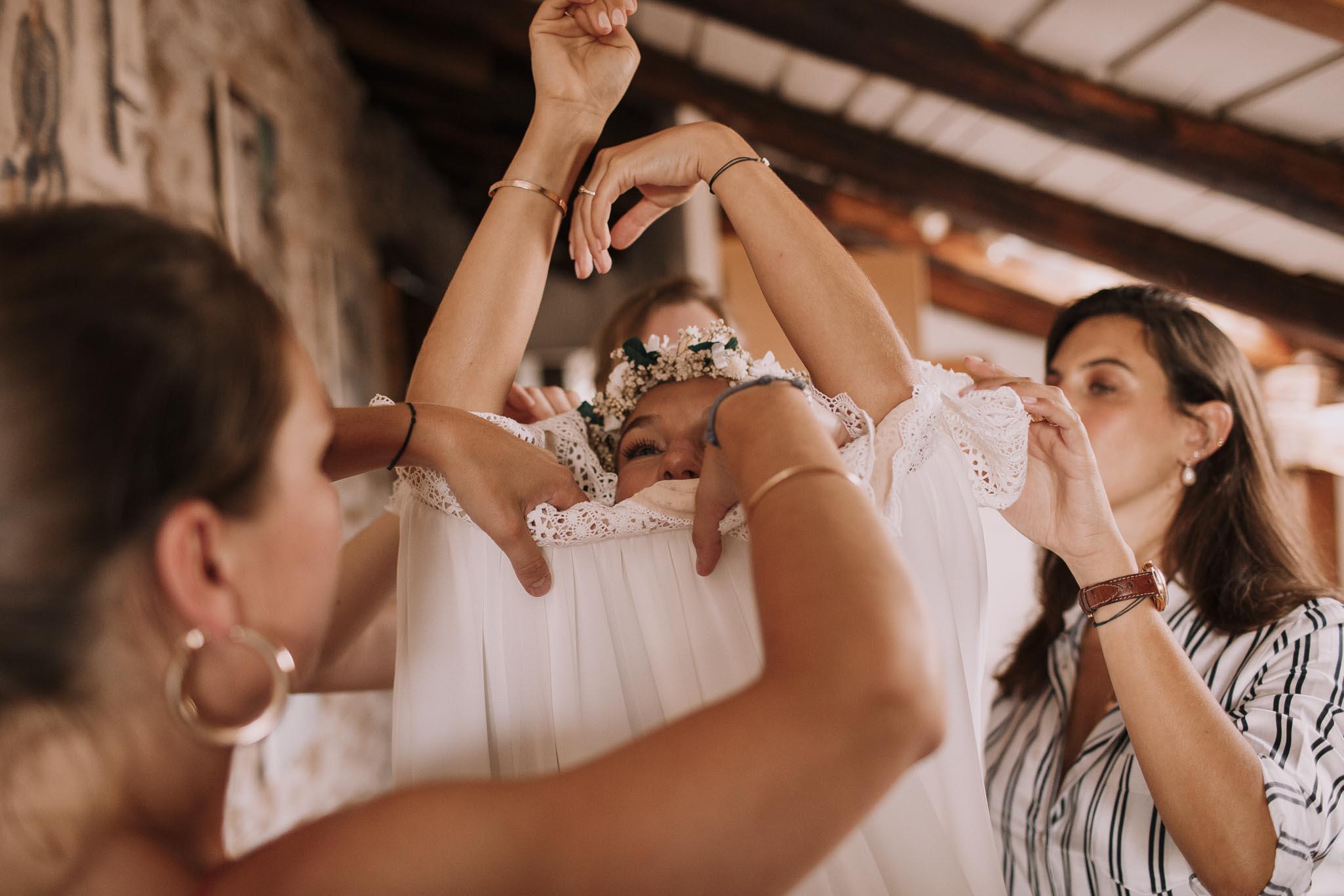 Photographe-mariage-bordeaux-jeremy-boyer-pays-basque-ihartze-artea-sare-robe-eleonore-pauc-couple-amour-31.jpg