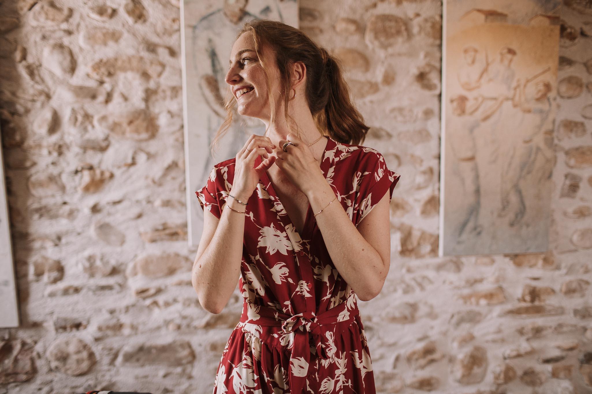 Photographe-mariage-bordeaux-jeremy-boyer-pays-basque-ihartze-artea-sare-robe-eleonore-pauc-couple-amour-37.jpg