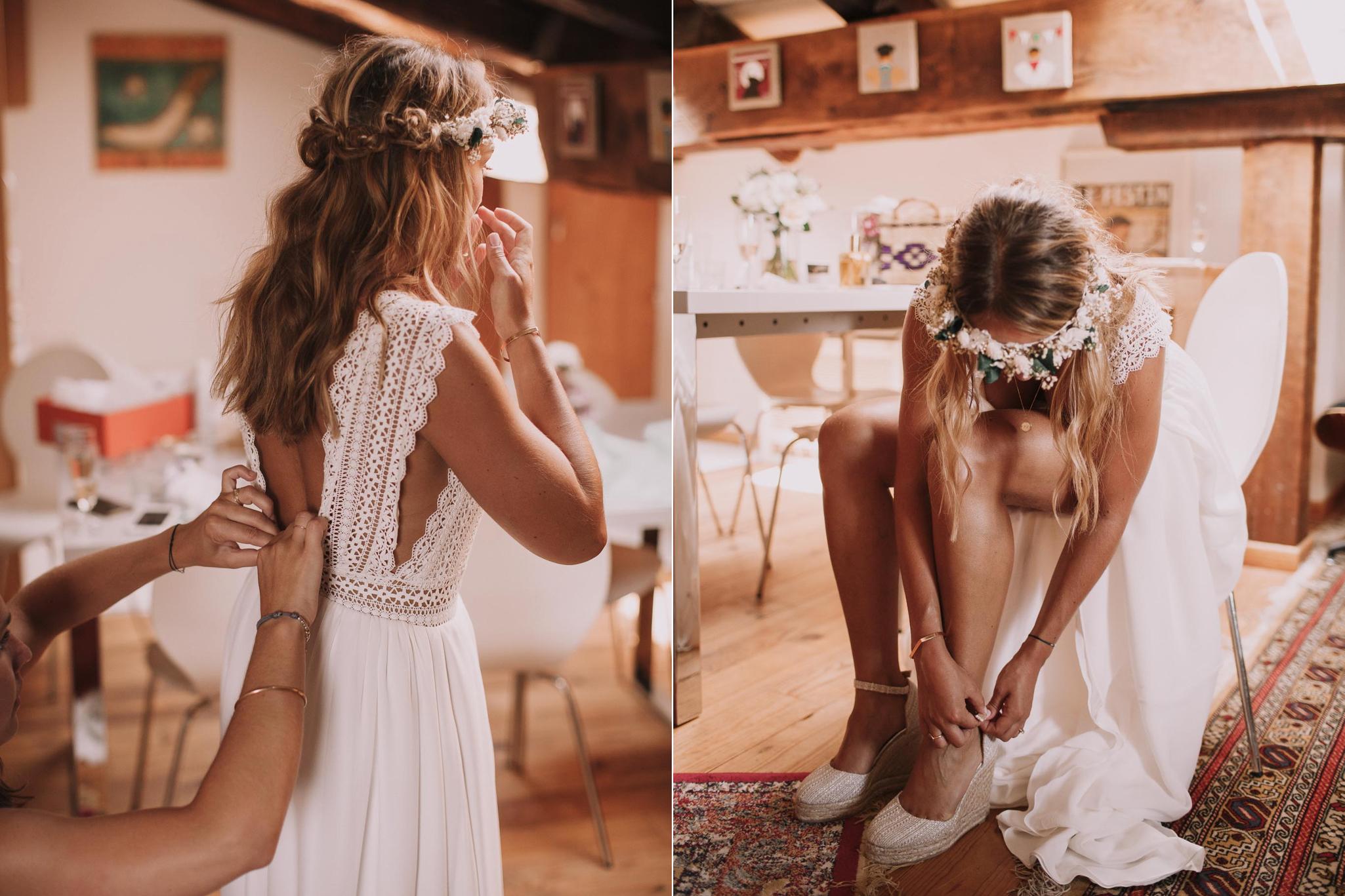 Photographe-mariage-bordeaux-jeremy-boyer-pays-basque-ihartze-artea-sare-robe-eleonore-pauc-couple-amour-38.jpg